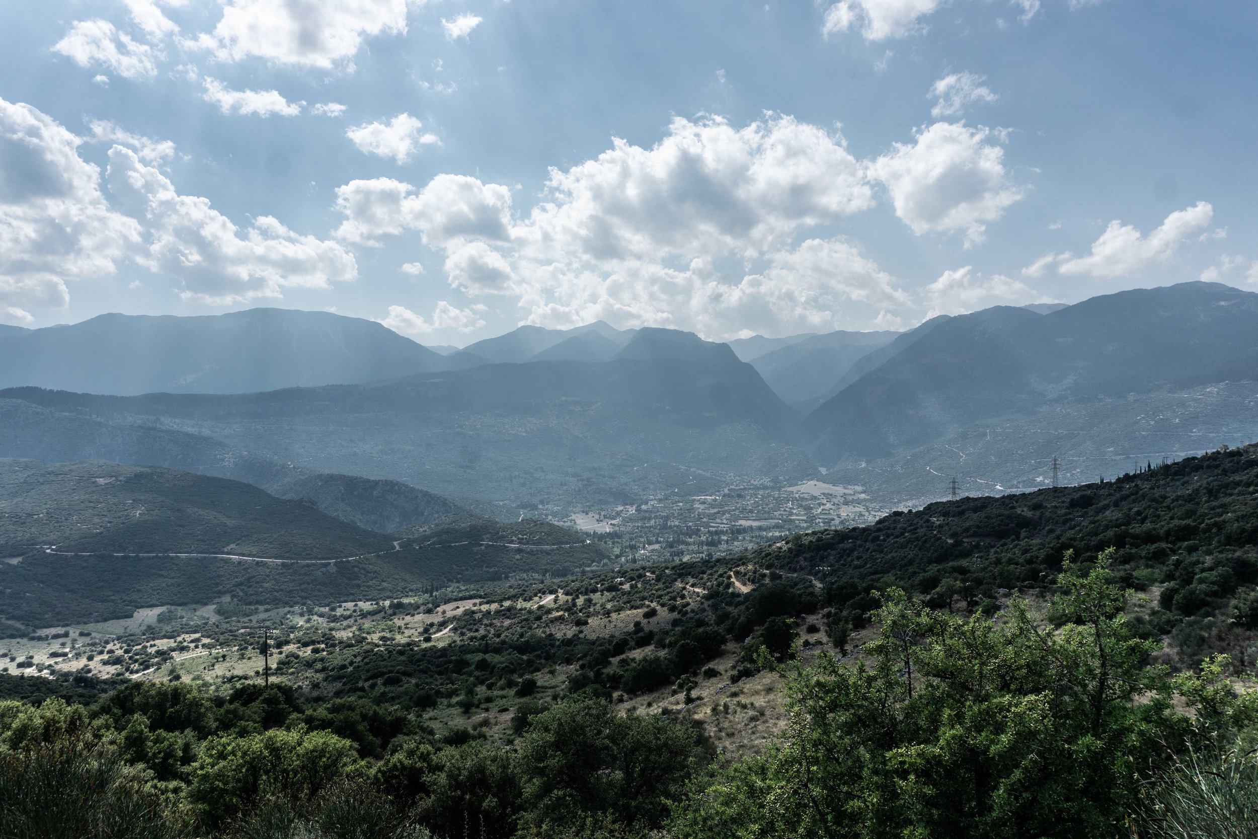 Greece-08869.jpg