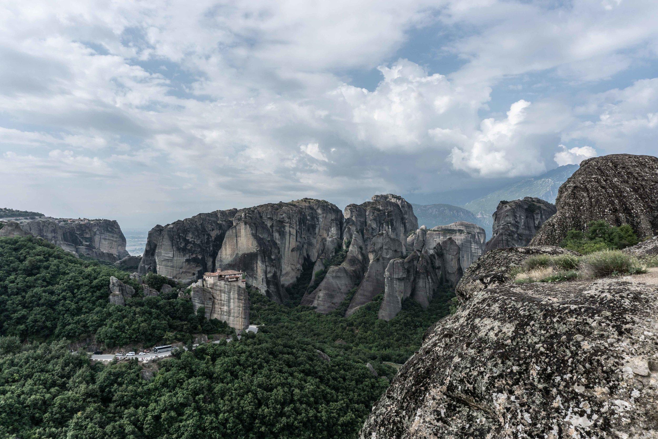 Greece-08928.jpg