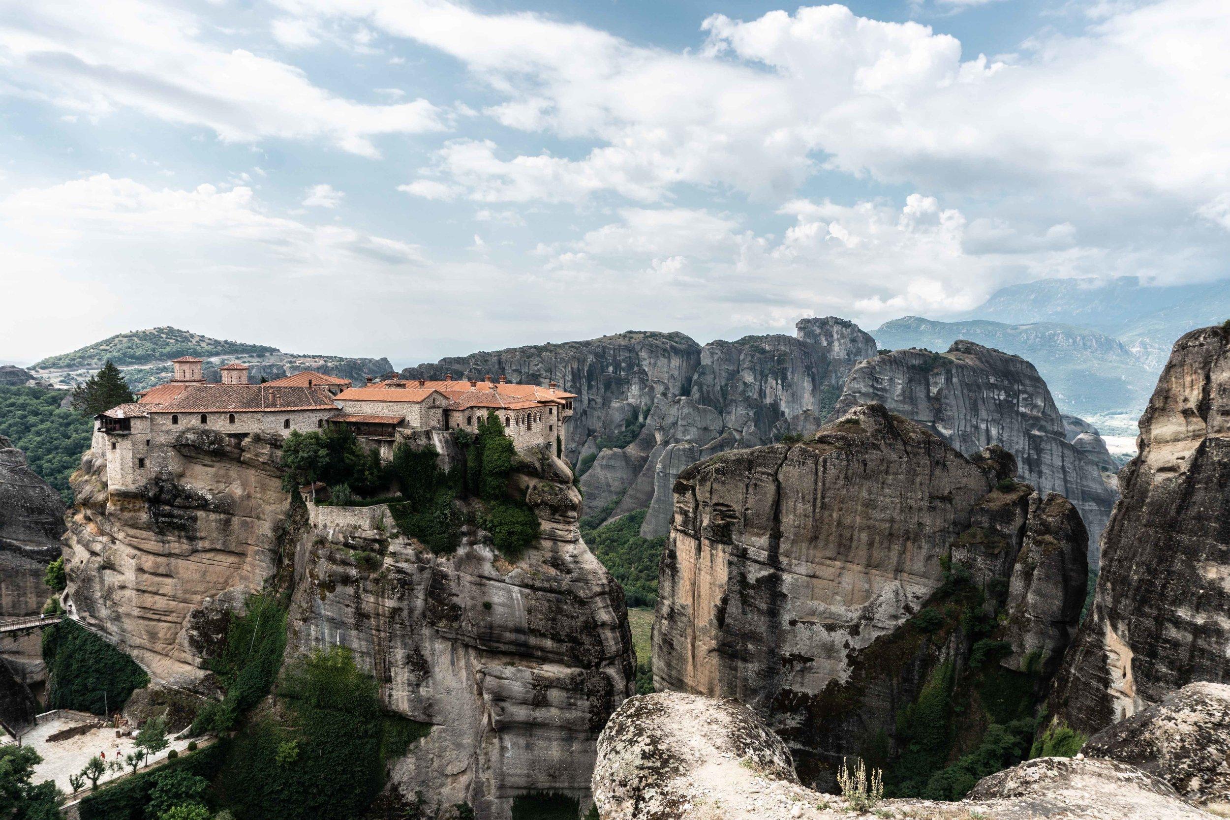 Greece-08961.jpg
