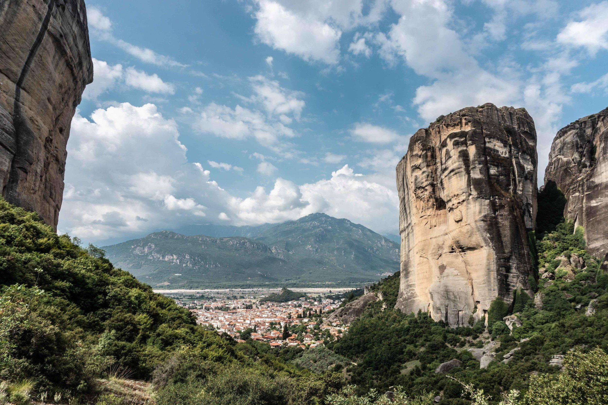 Greece-08971.jpg