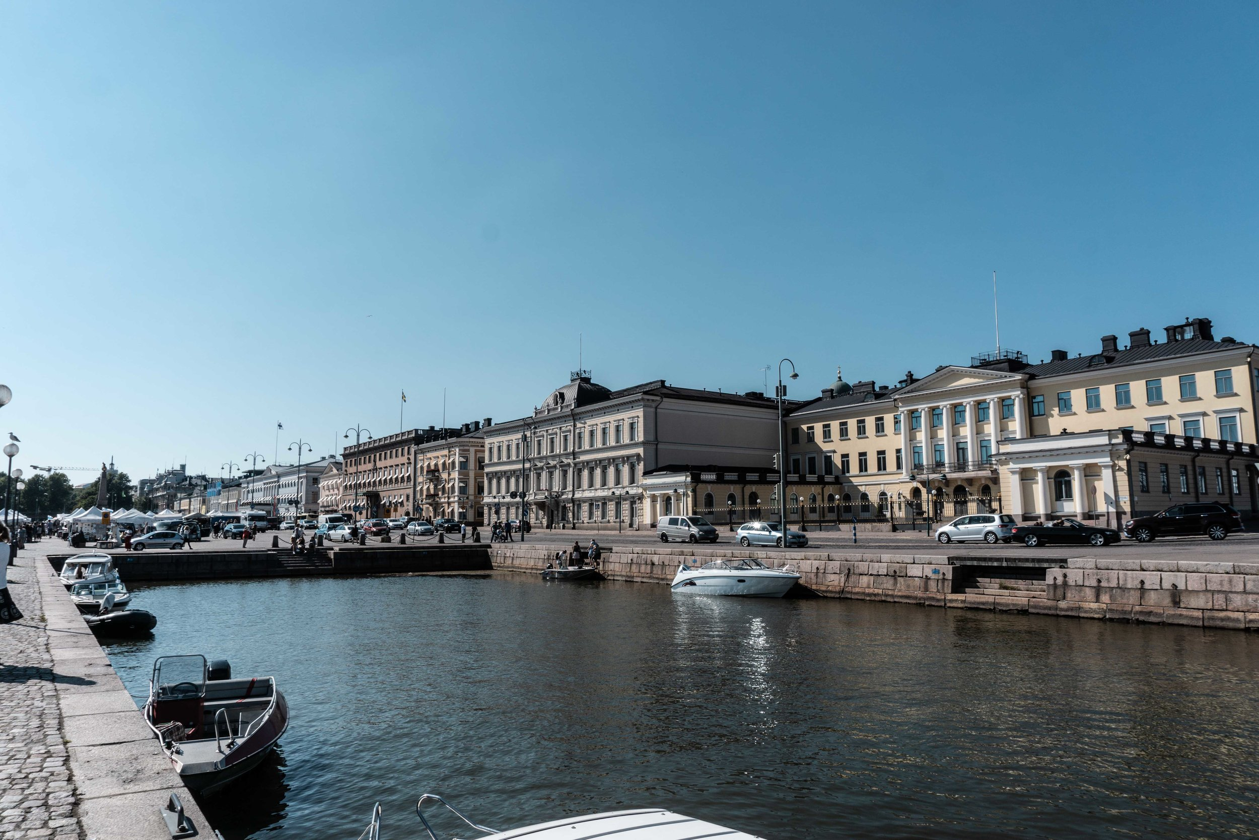 Finland-09022.jpg