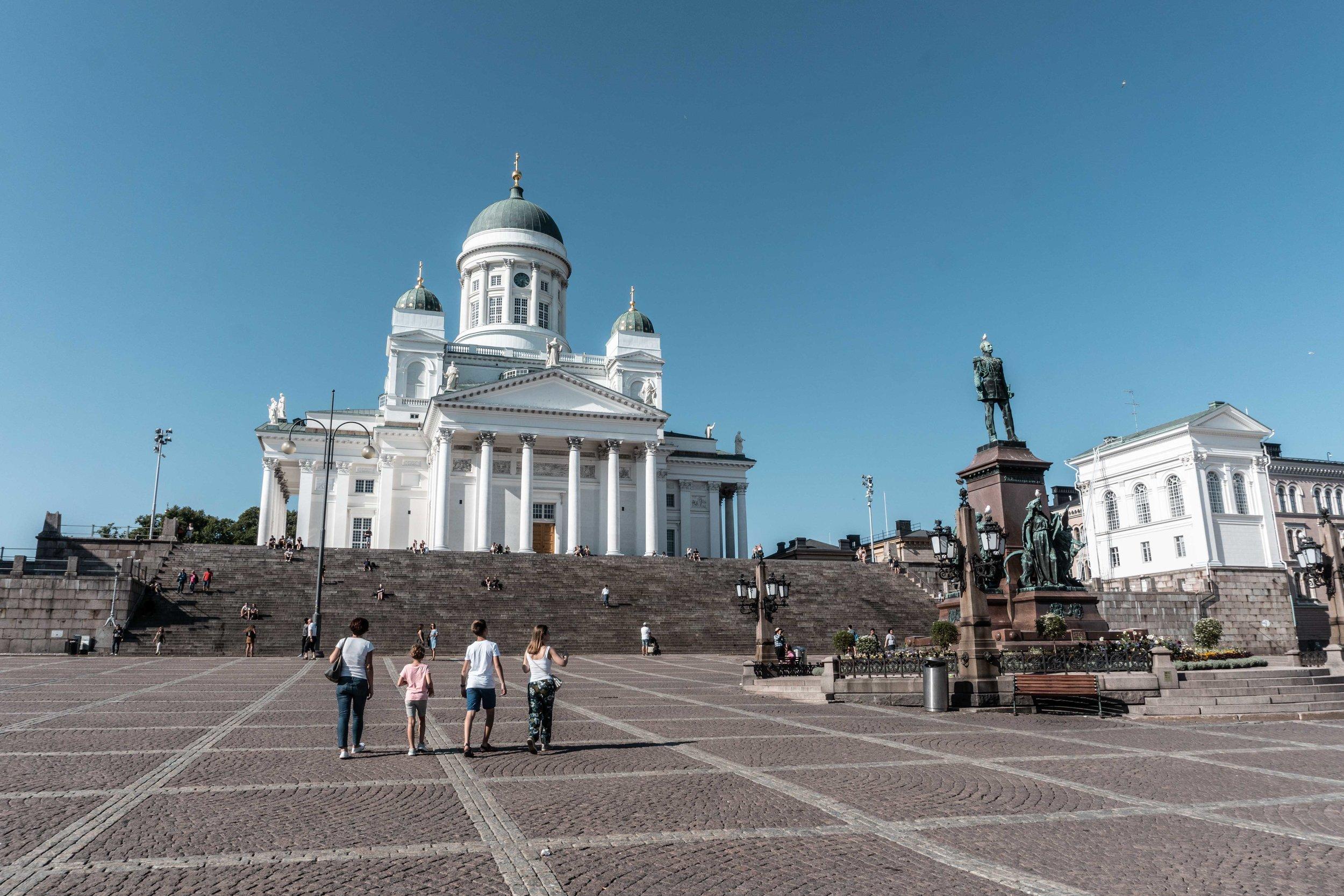 Finland-09023.jpg