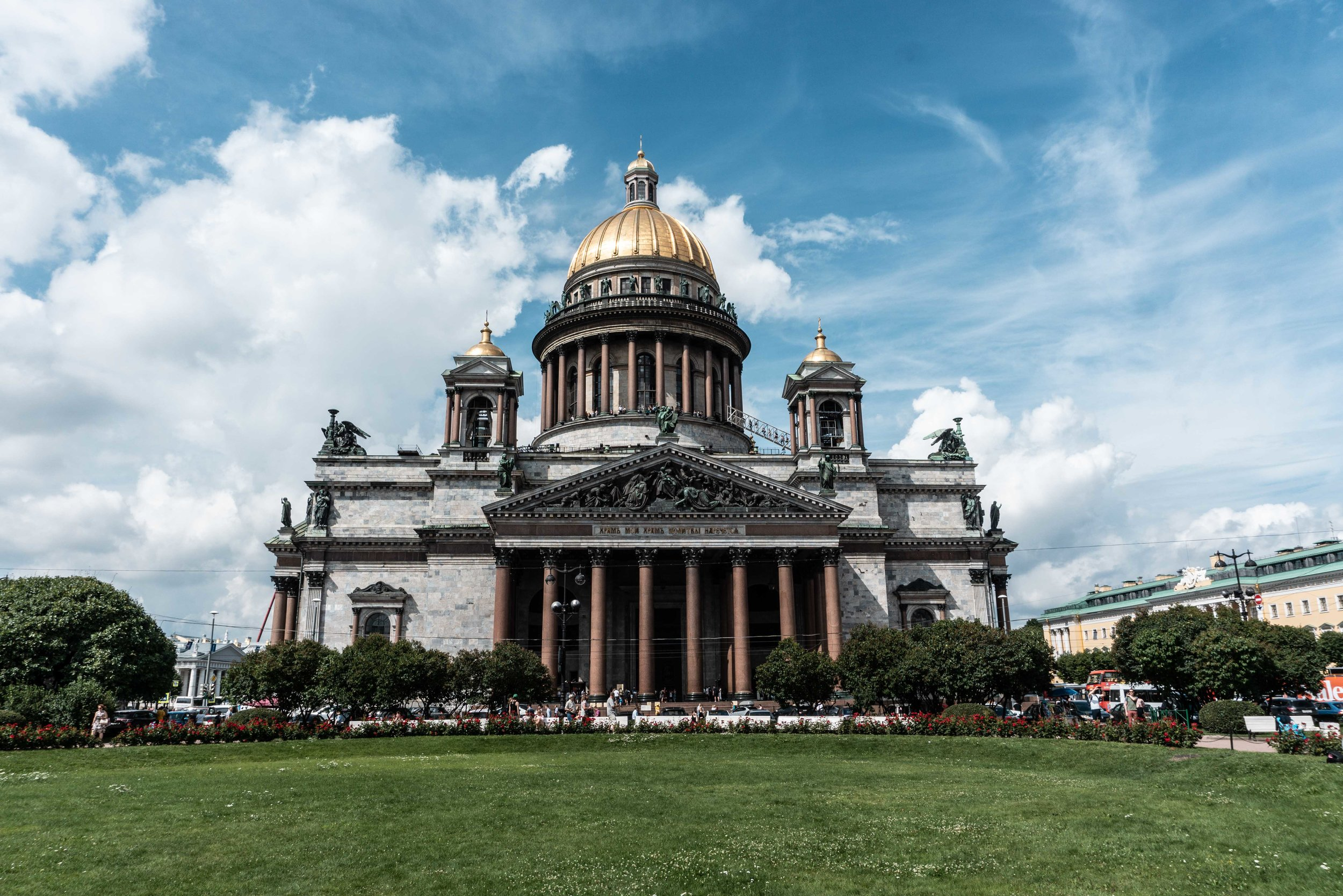 Russia-09158.jpg