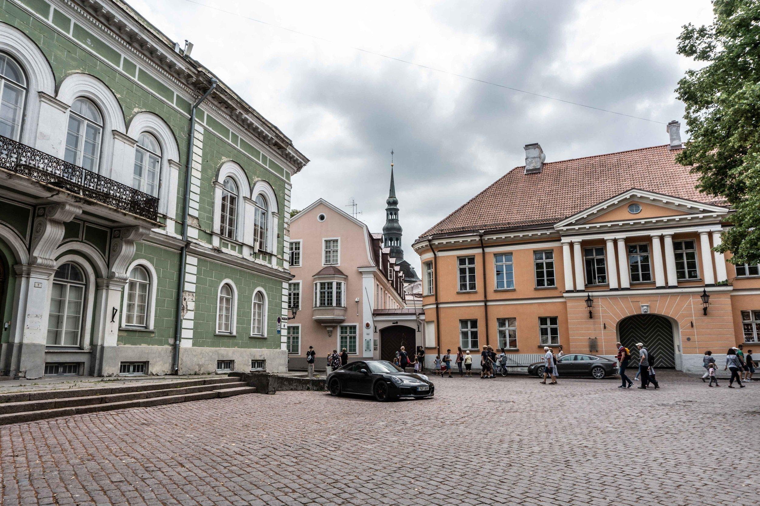 Estonia-09187.jpg