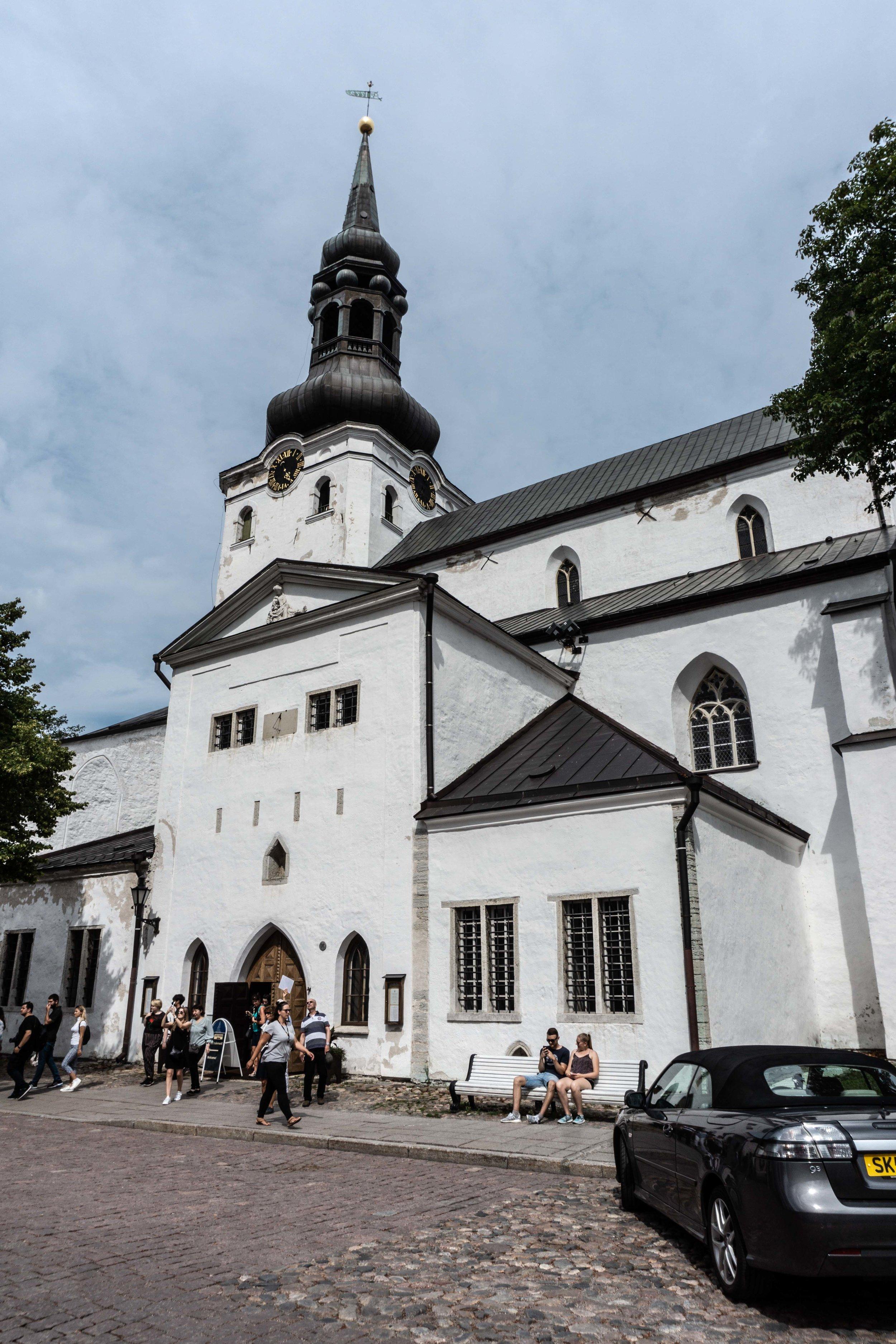 Estonia-09186.jpg