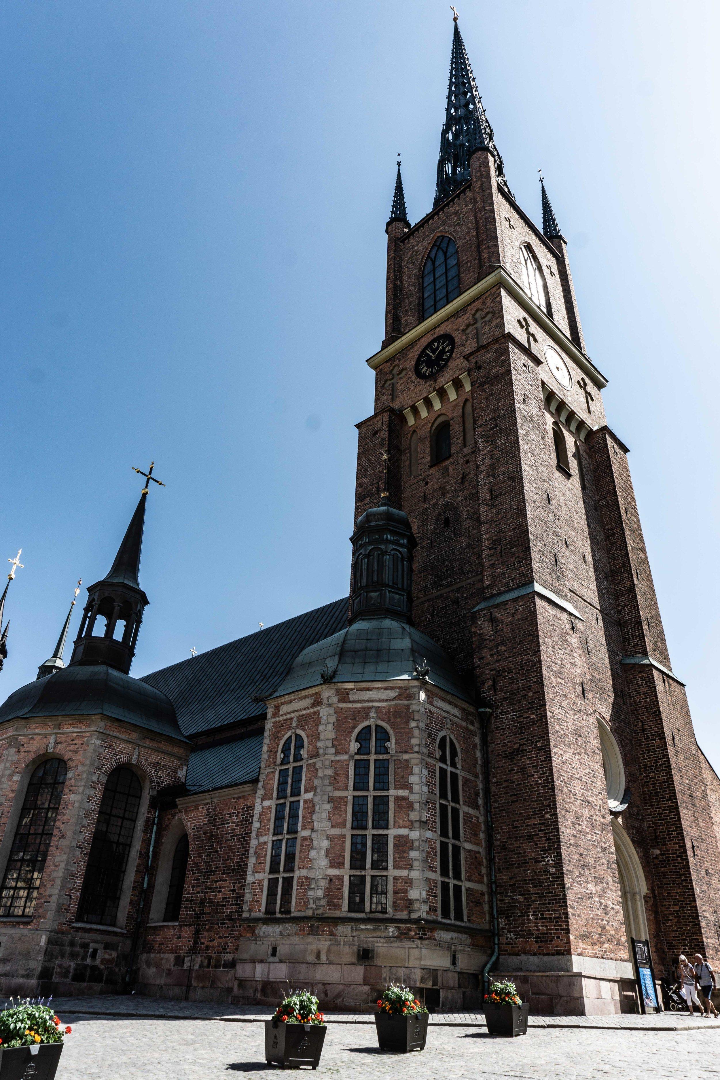 Sweden-09250.jpg