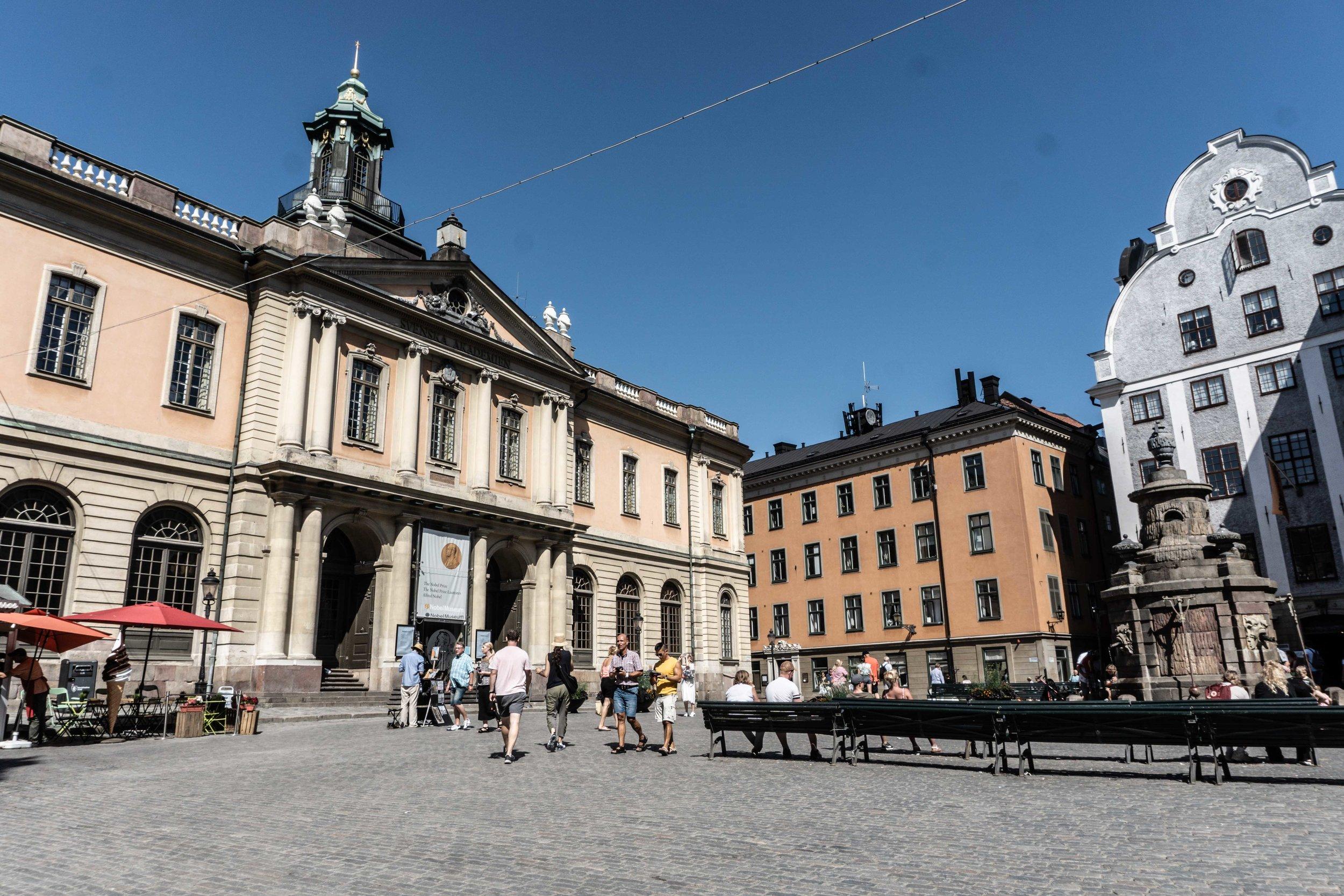 Sweden-09267.jpg