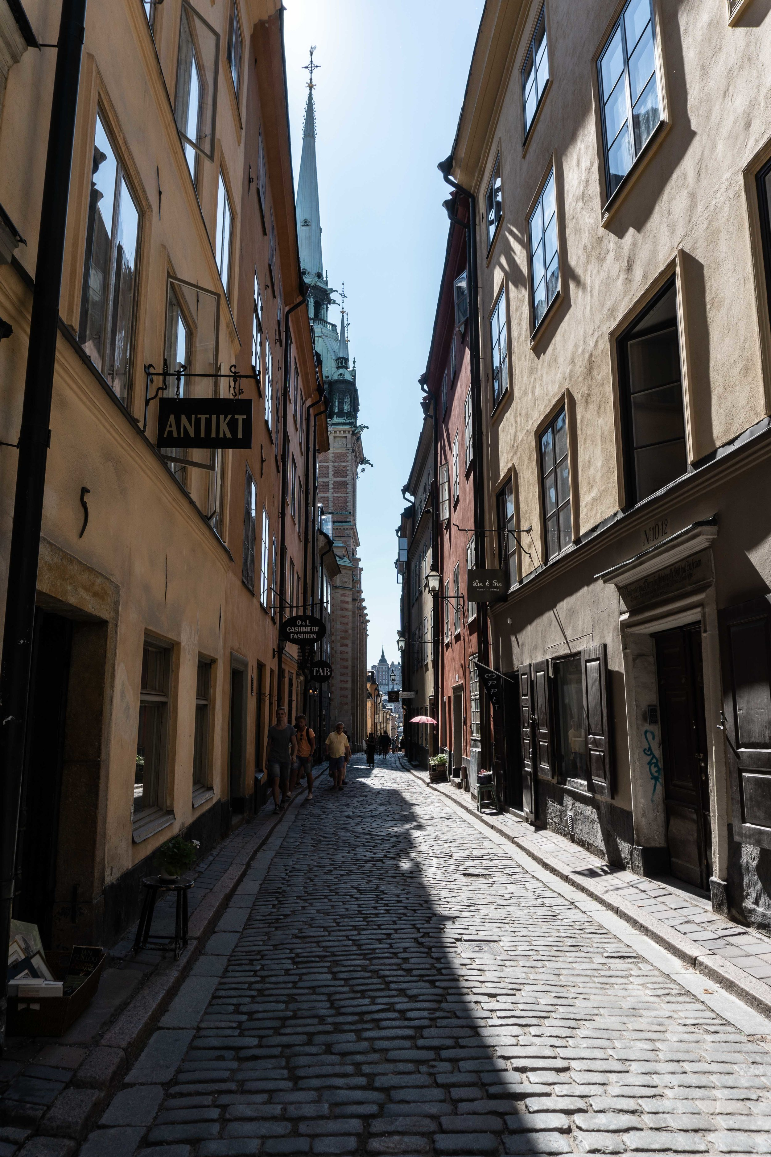 Sweden-09272.jpg