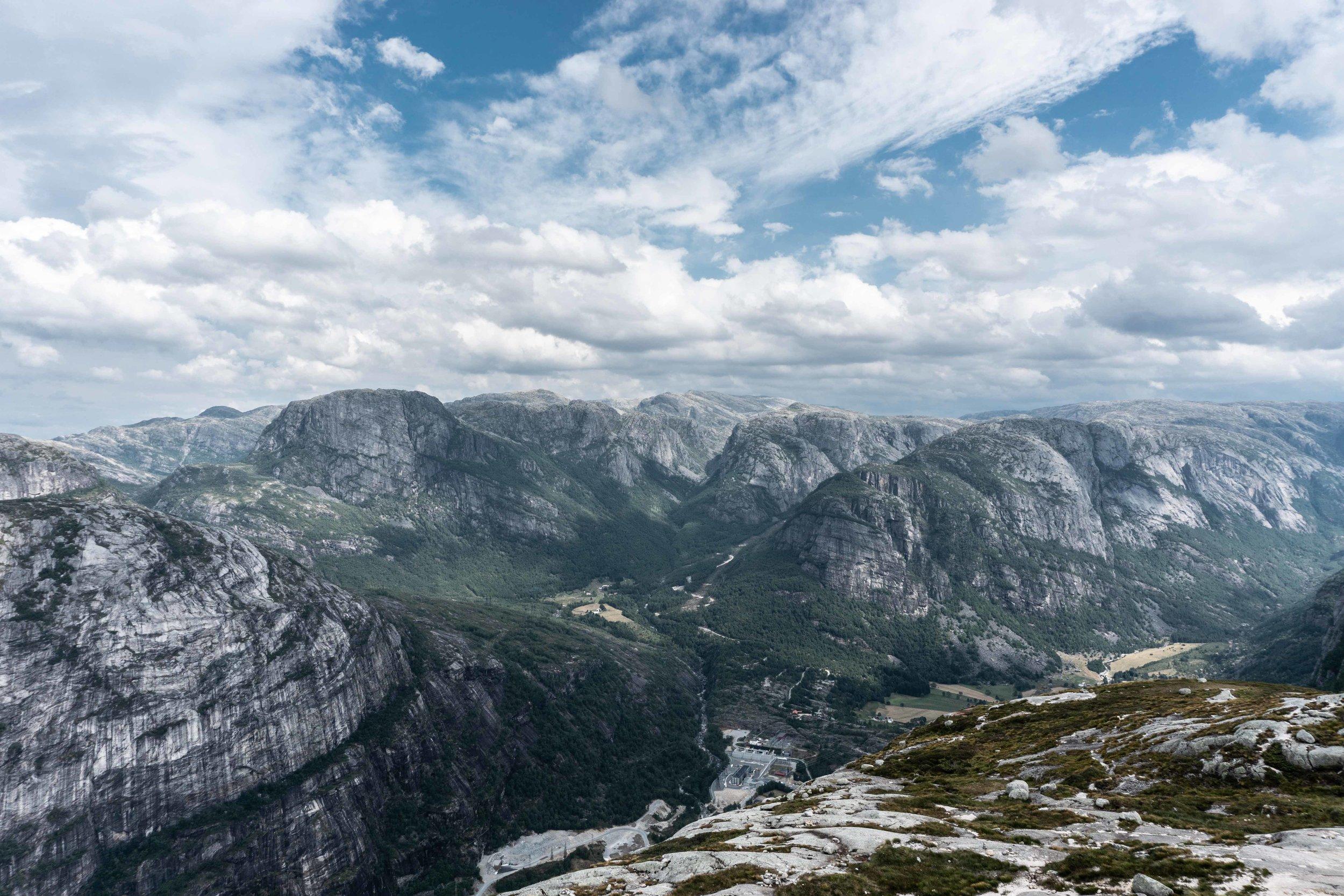Norway-09327.jpg