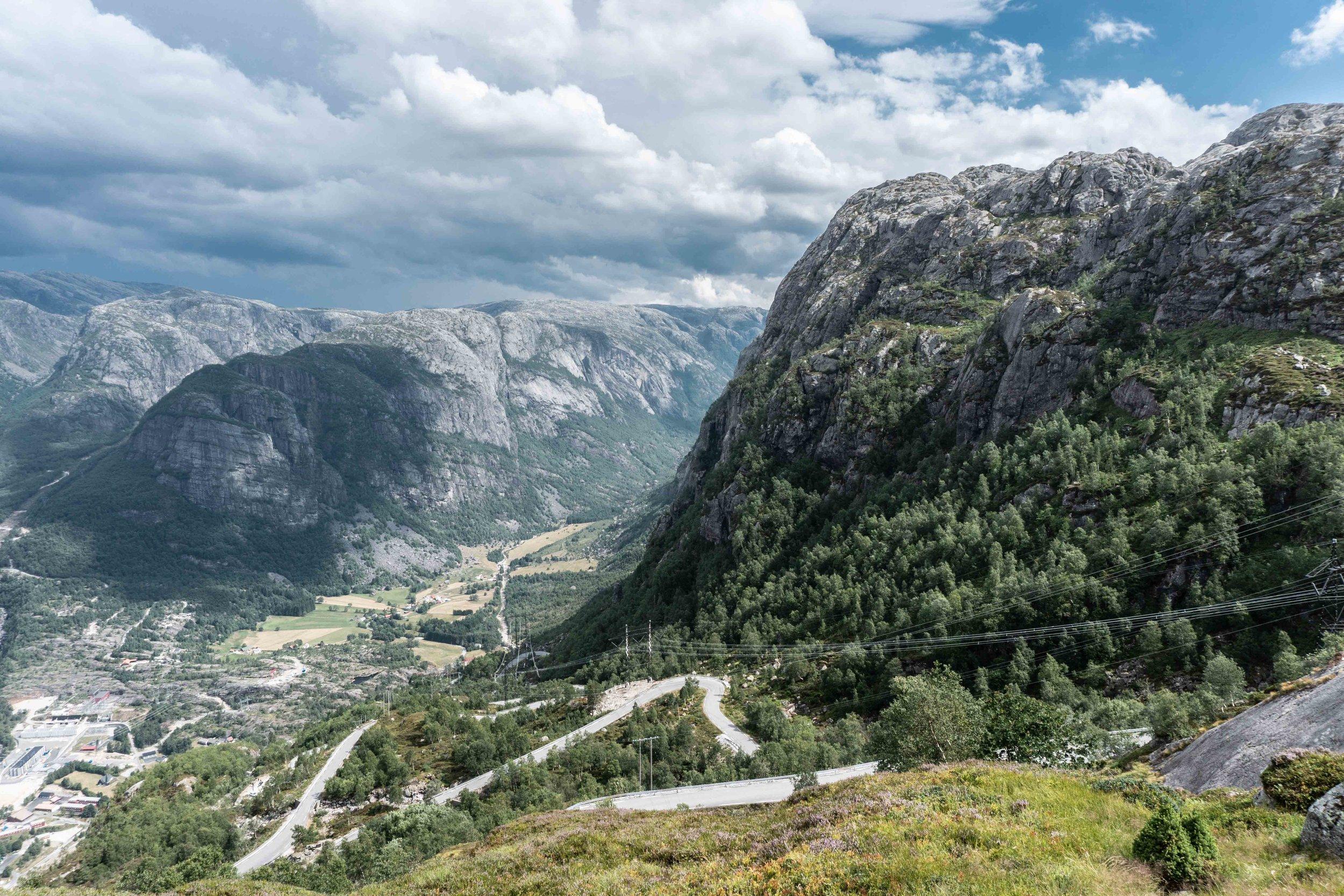 Norway-09351.jpg