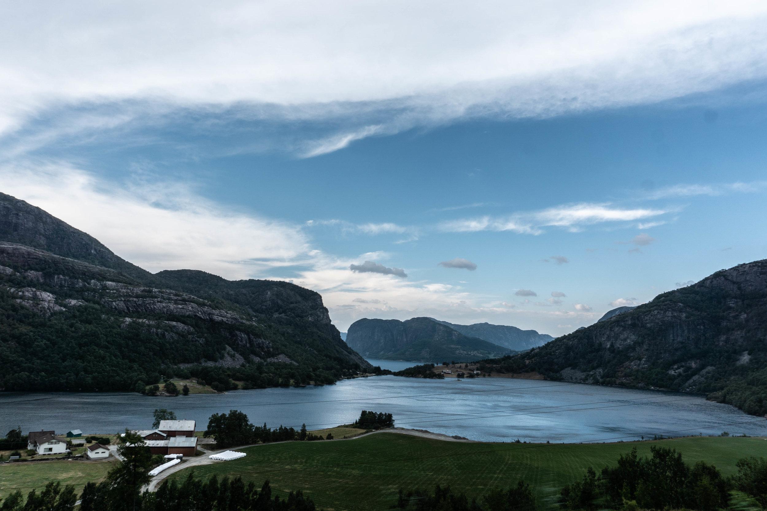 Norway-09372.jpg