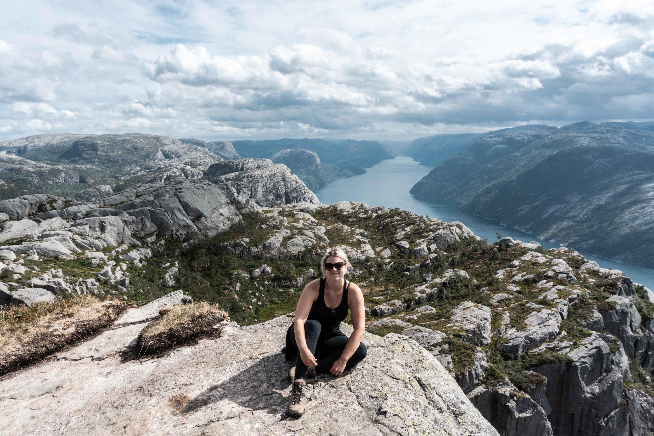 Norway-09426.jpg
