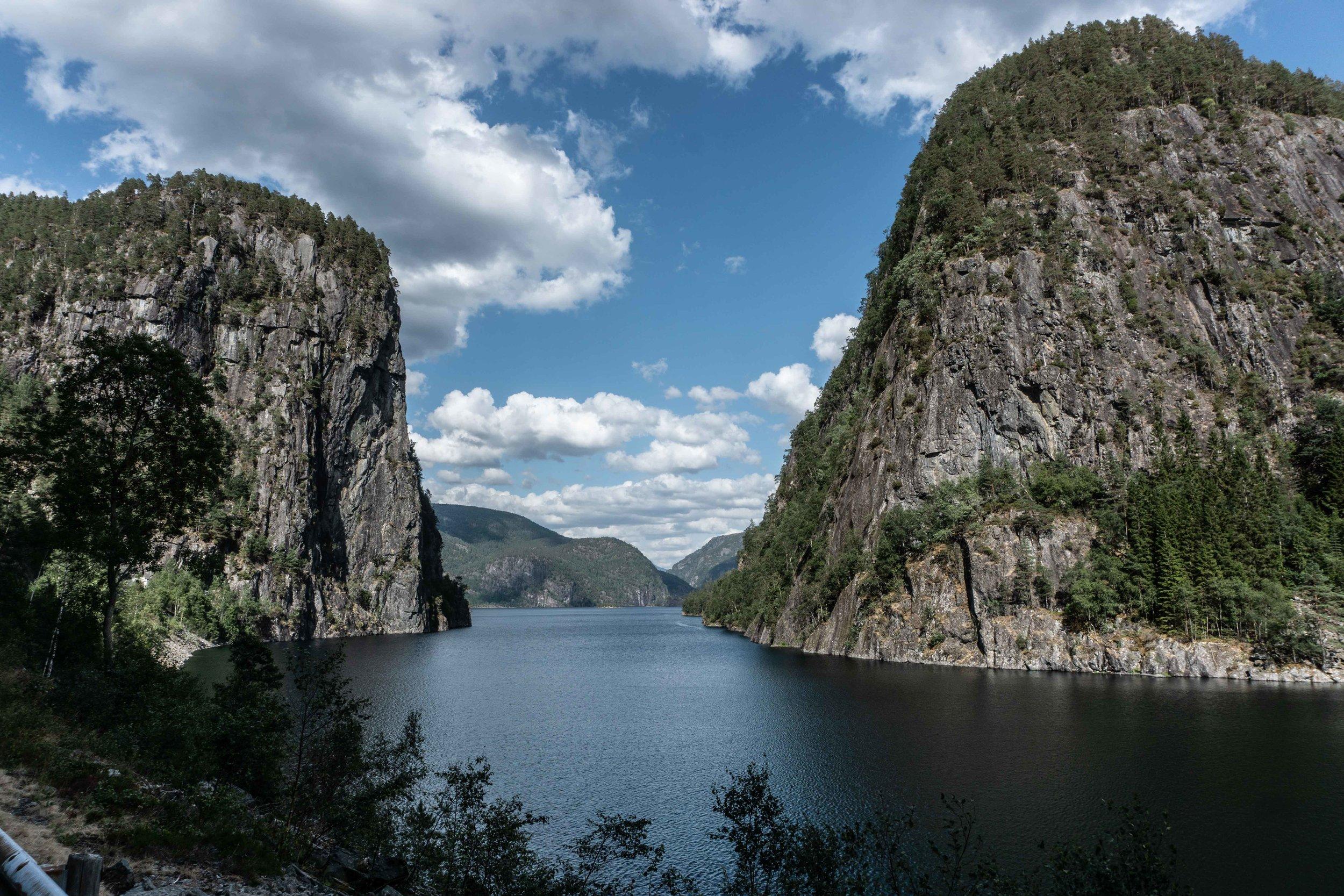 Norway-09507.jpg