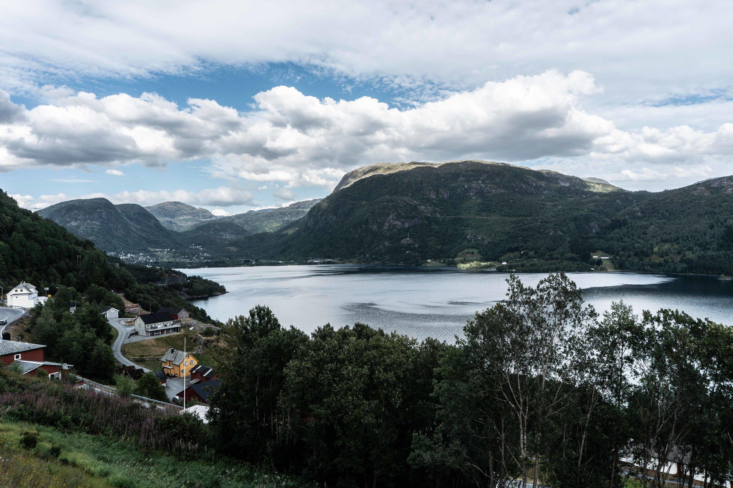 Norway-09525.jpg