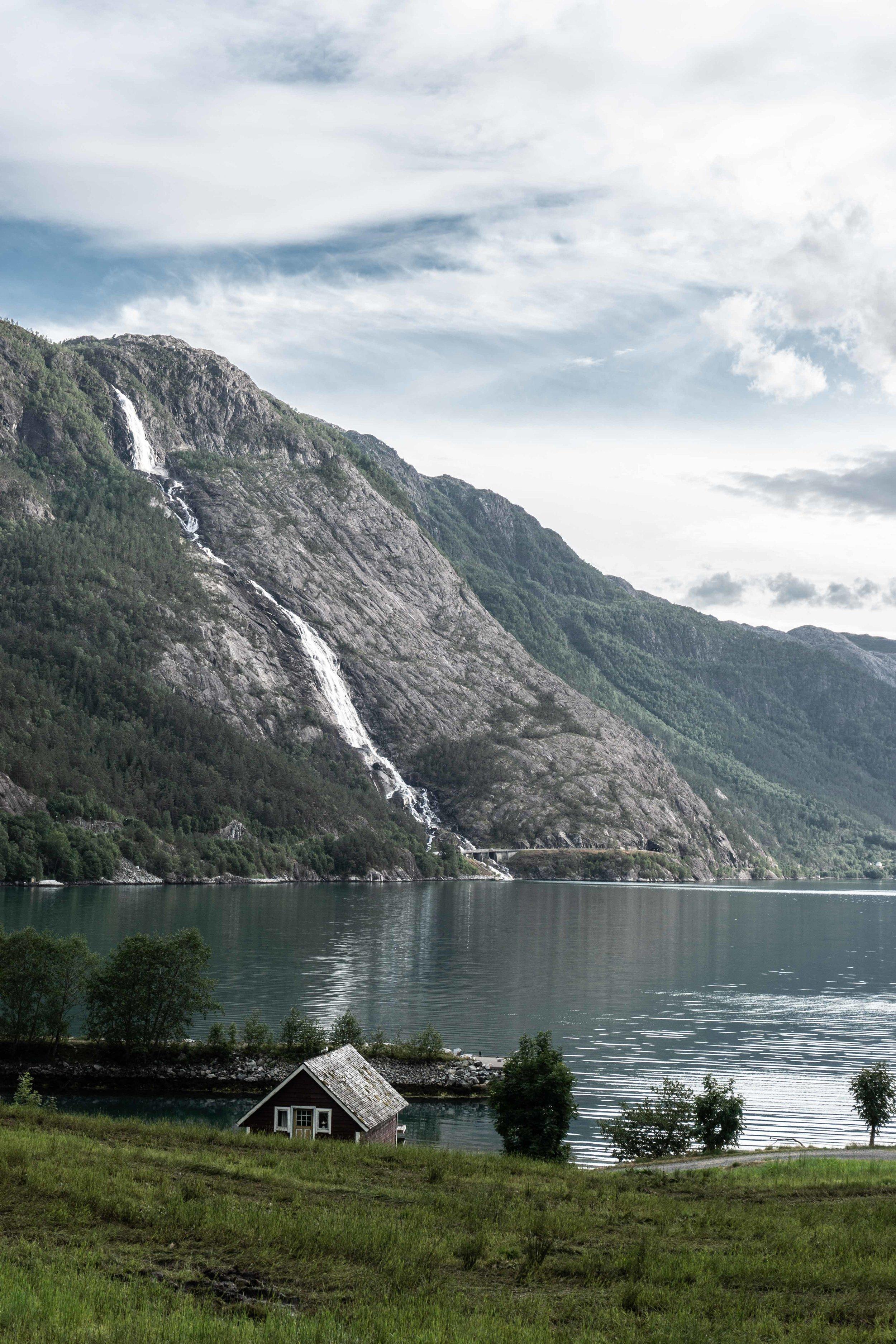 Norway-09535.jpg