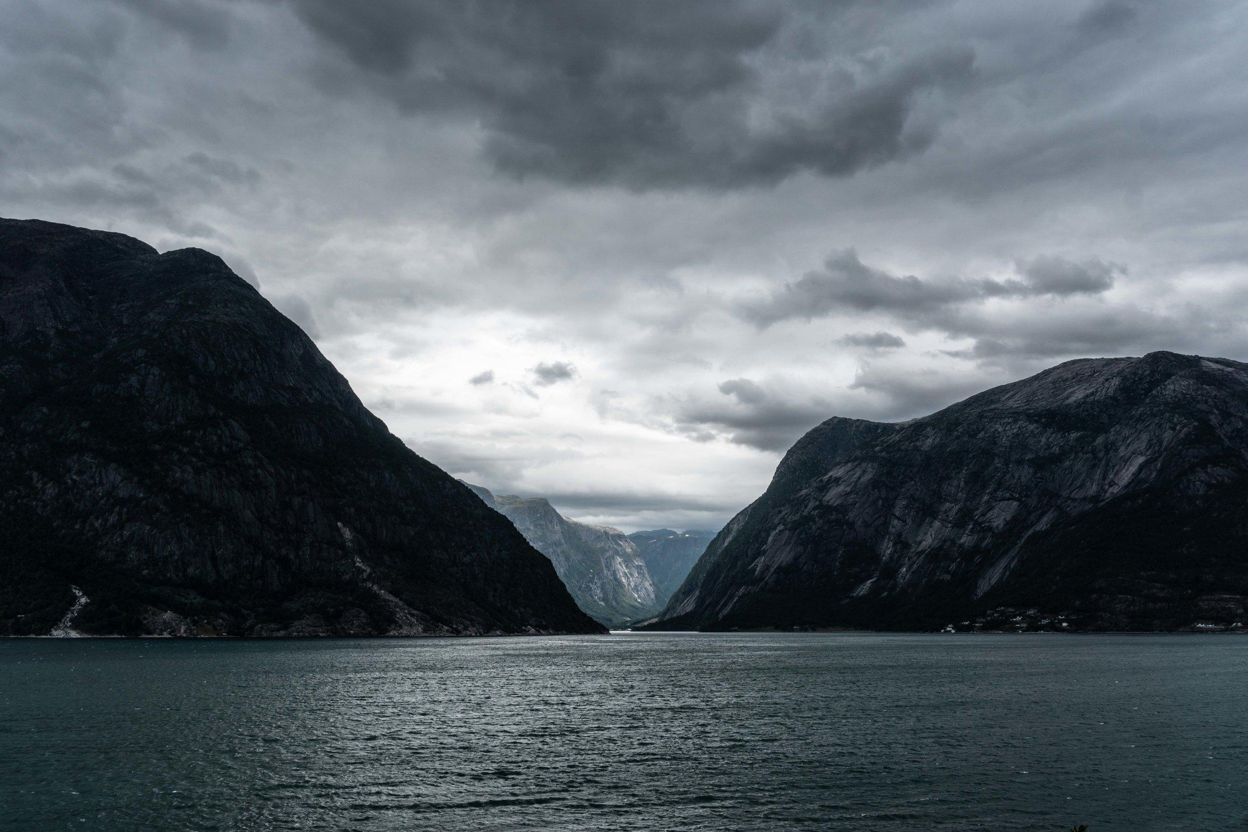 Norway-09589.jpg