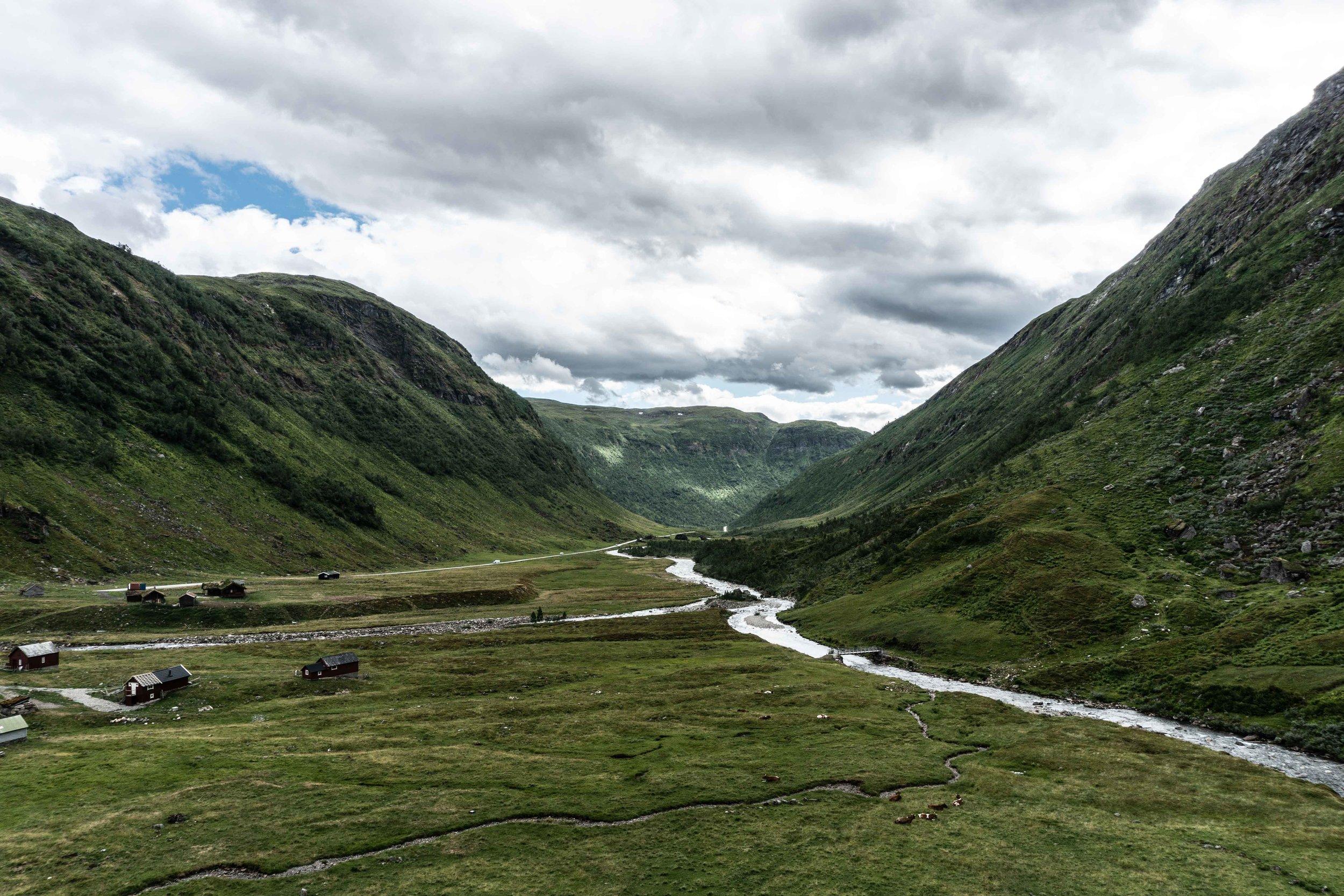 Norway-09599.jpg