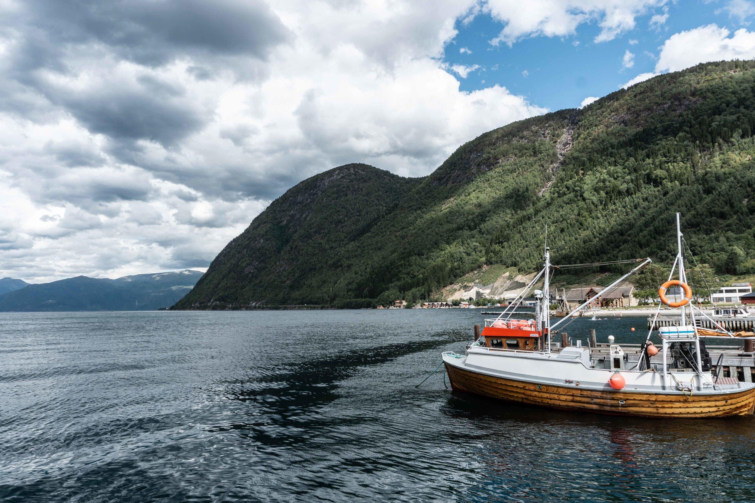 Norway-09627.jpg