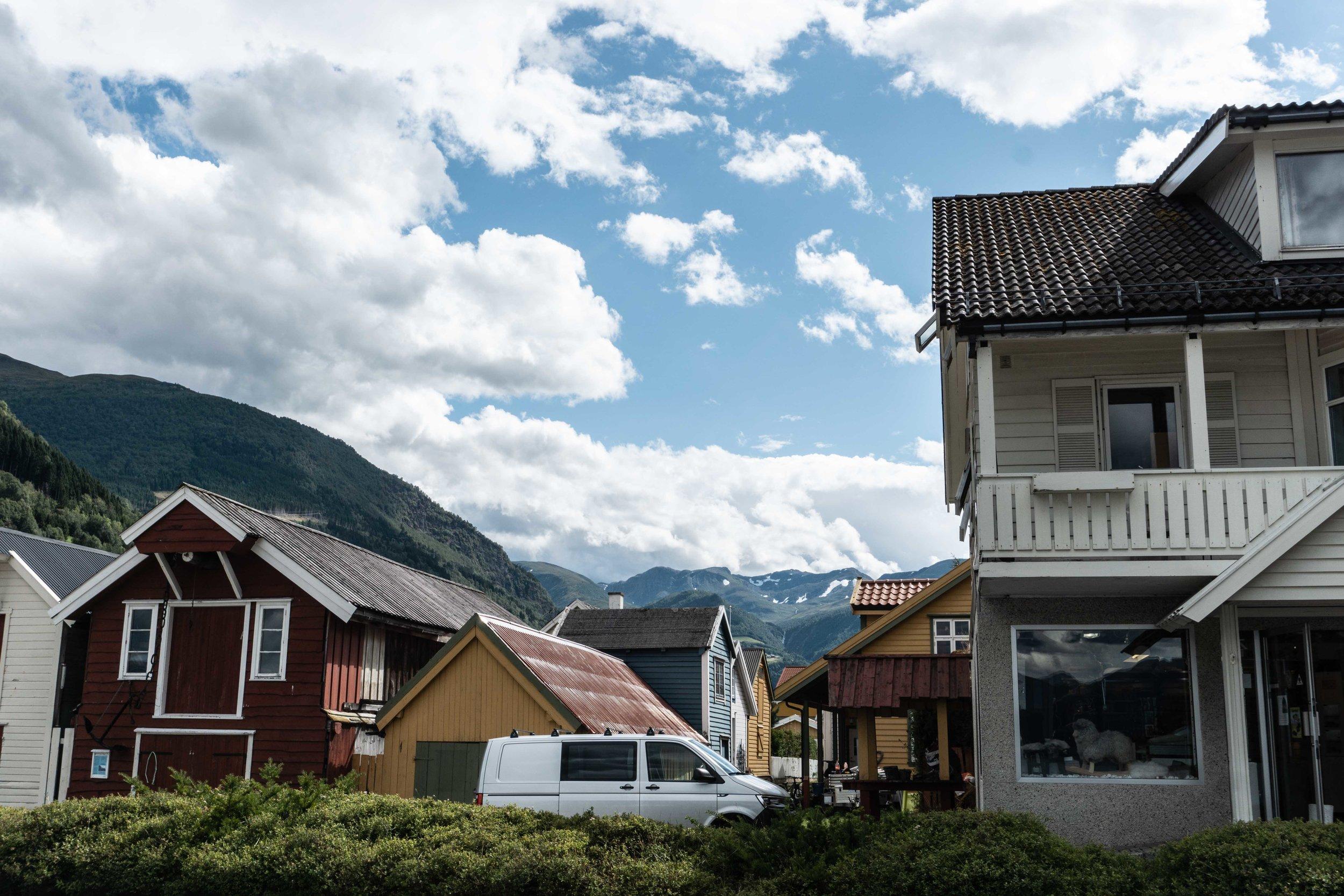 Norway-09629.jpg