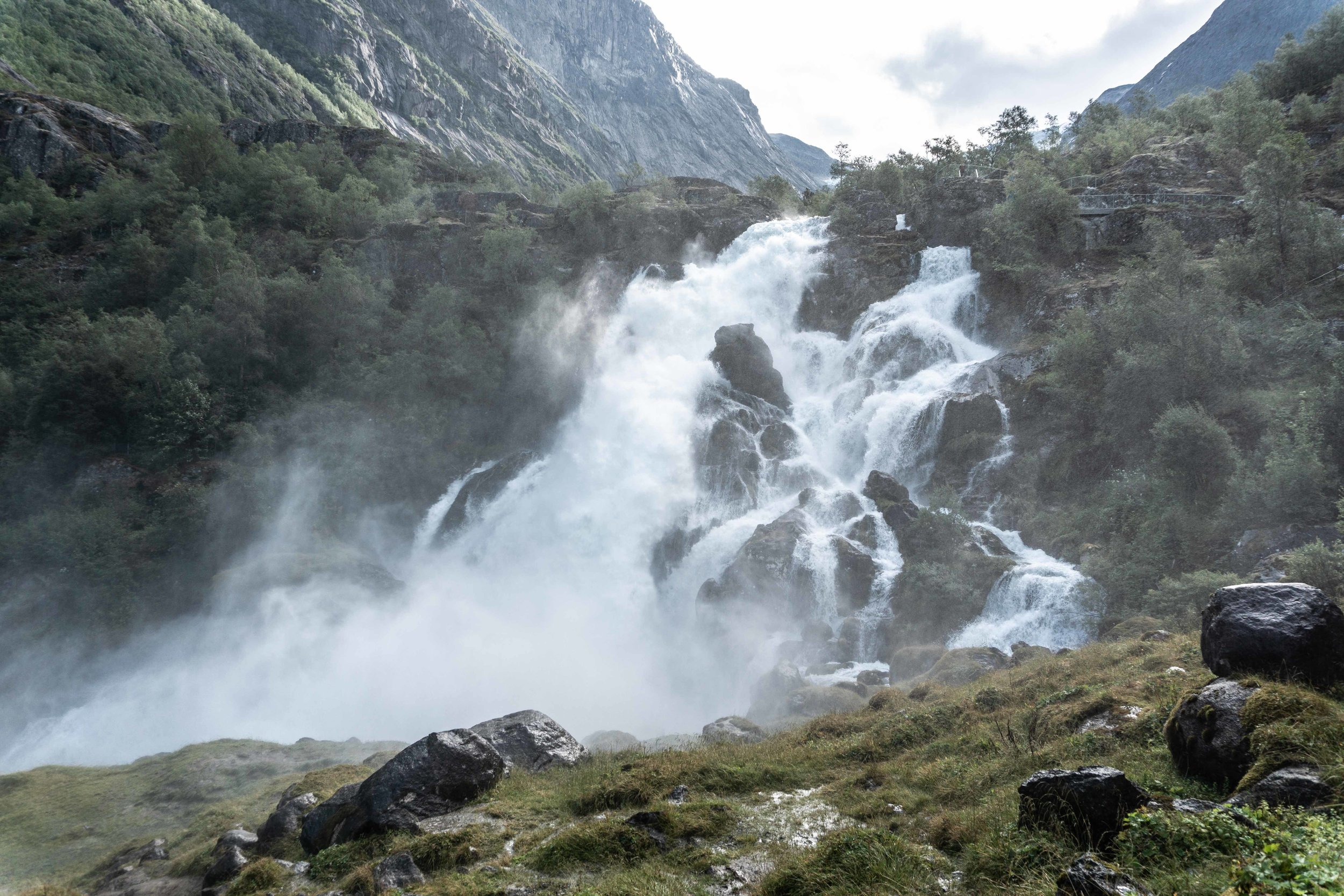 Norway-09695.jpg