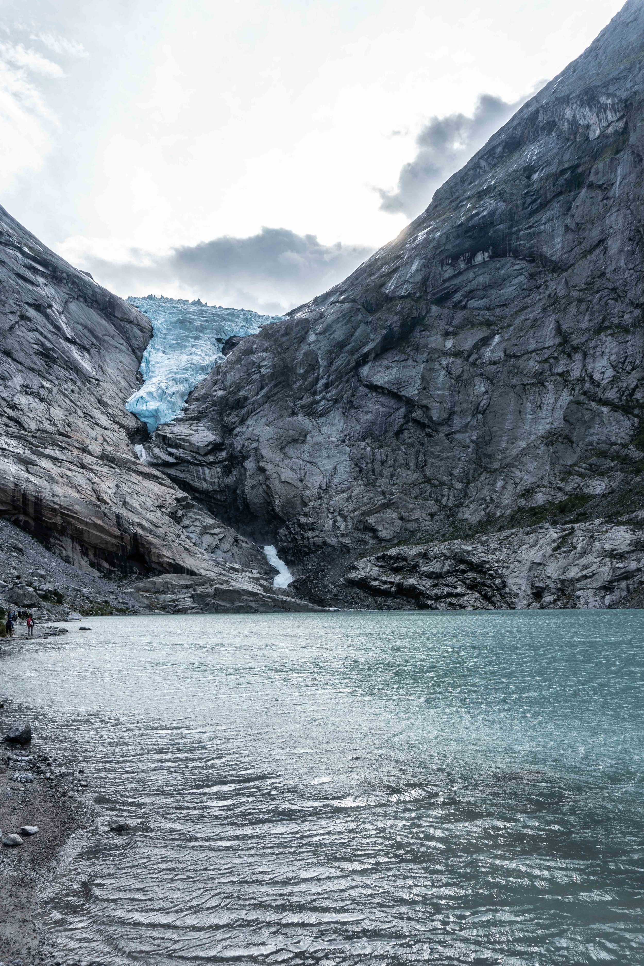 Norway-09704.jpg
