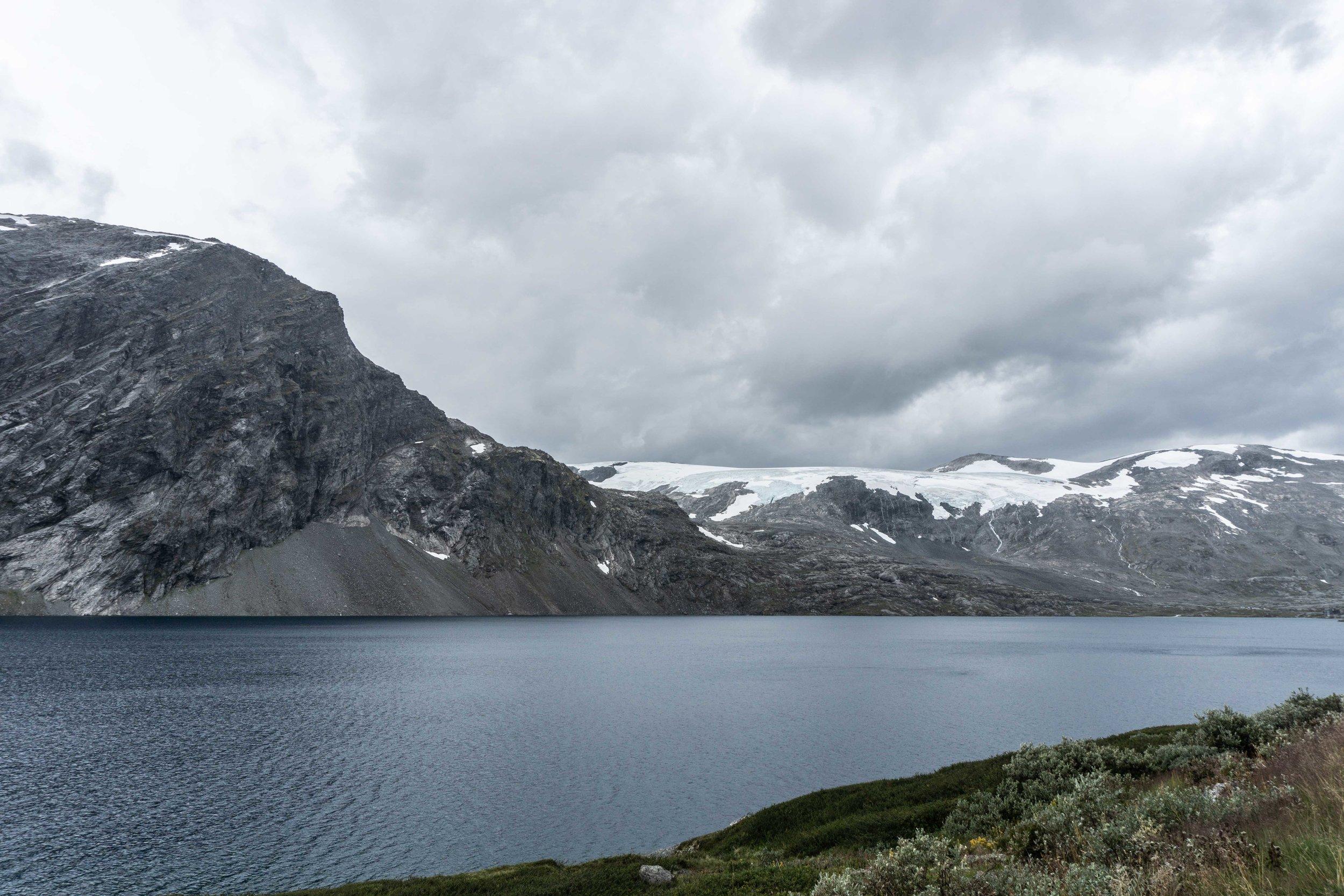 Norway-09724.jpg