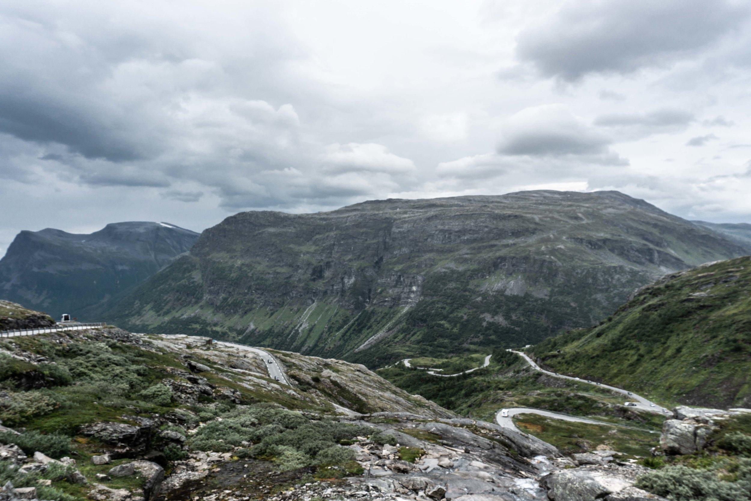Norway-09728.jpg