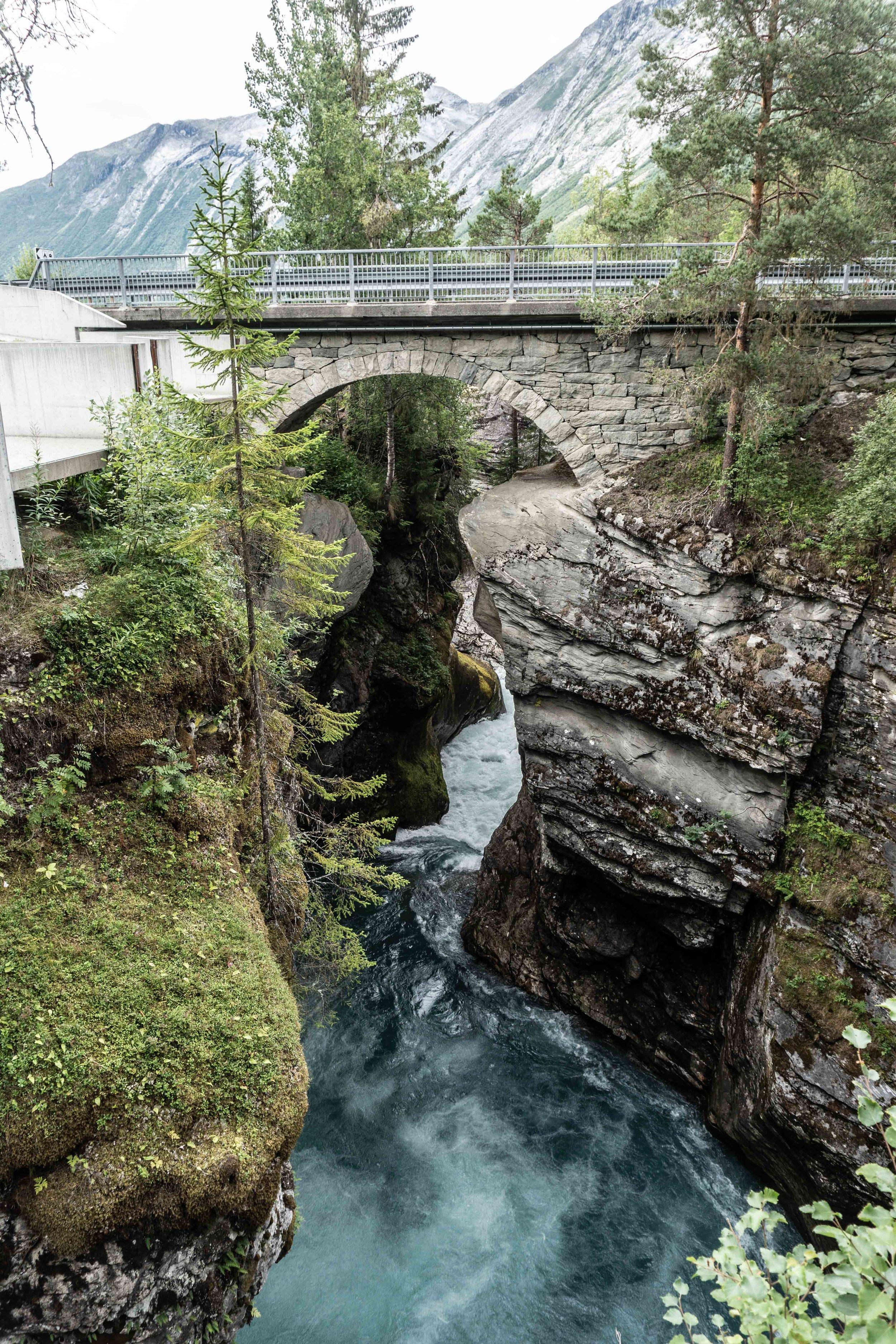 Norway-09740.jpg