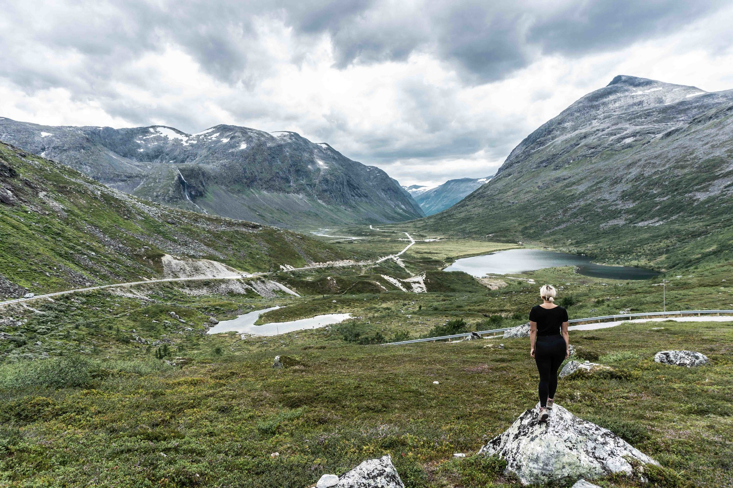 Norway-09769.jpg