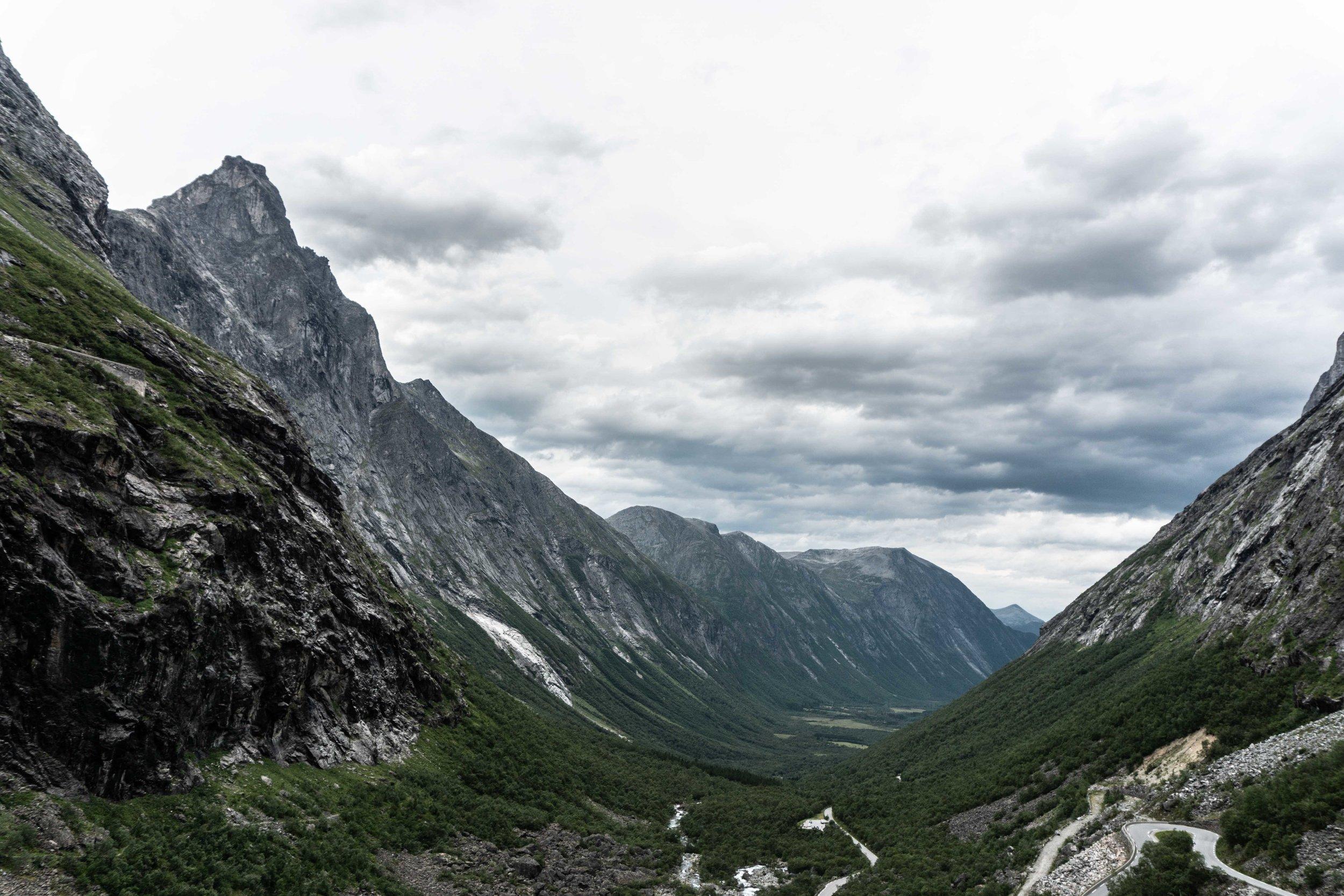 Norway-09797.jpg