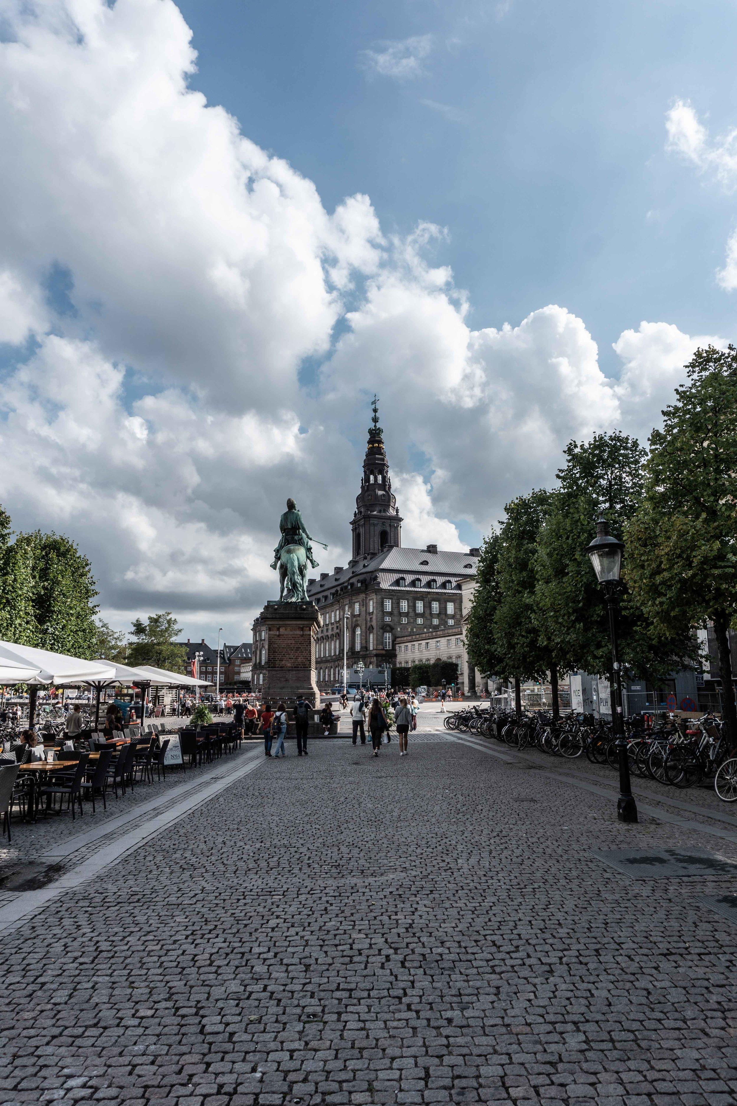 Denmark-09929.jpg