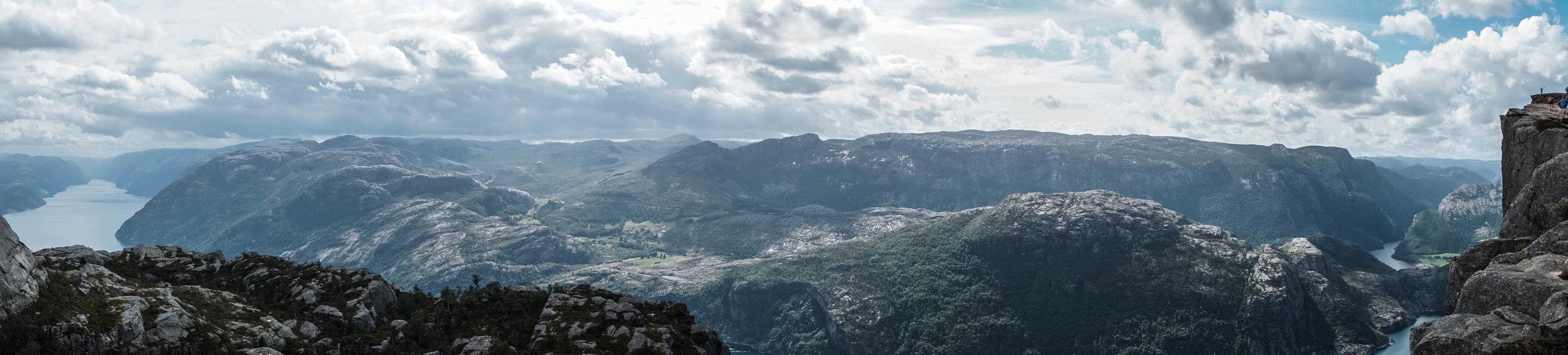 Norway-09422.jpg