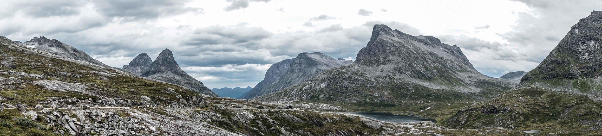 Norway-09778.jpg
