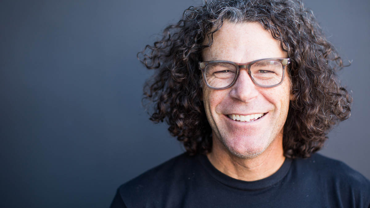 Peter Hurley -https://peterhurley.com/photography/ny-corporate-headshots