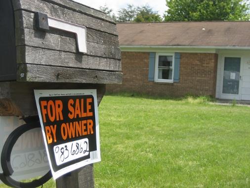 for-sale-by-owner-listings.jpg
