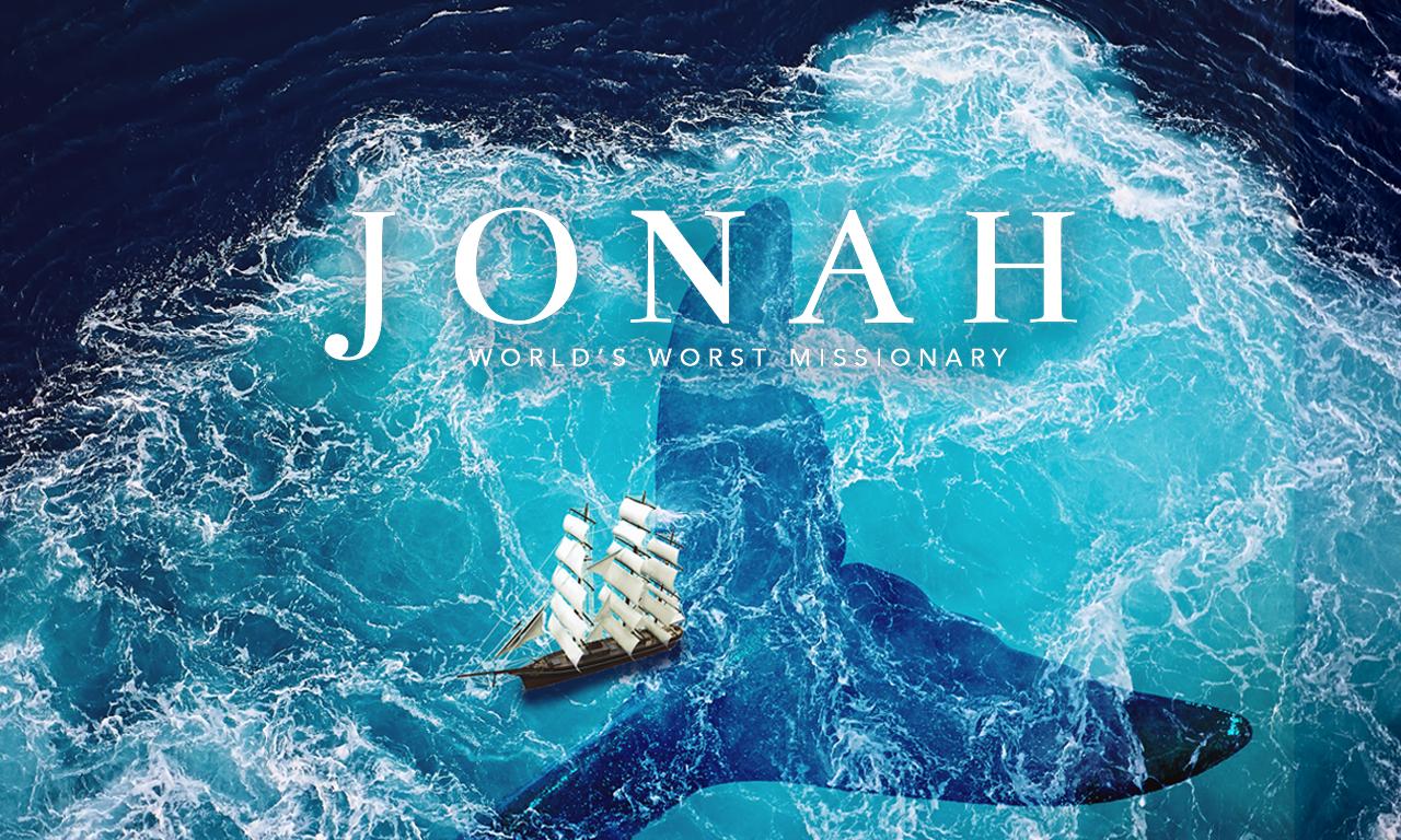 FBC_JONAH2.png