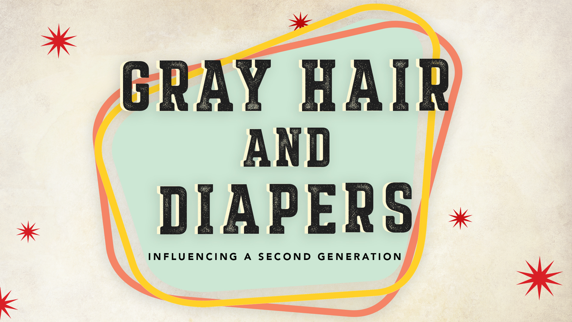 FBCK_GrayHairAndDiapers_MainGraphic.jpg