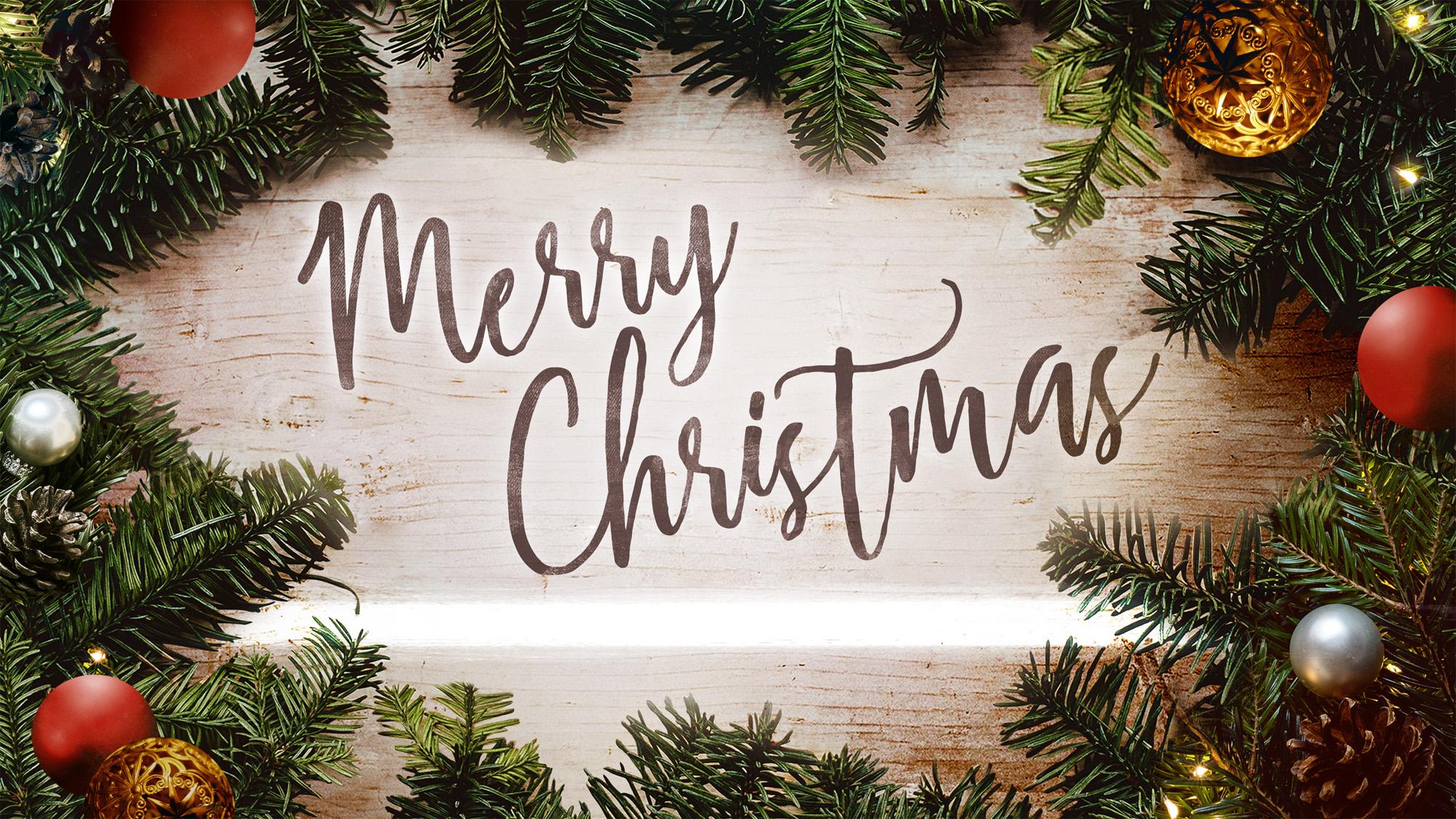 christmas_wreath_merry_christmas-title-2-still-16x9.jpg