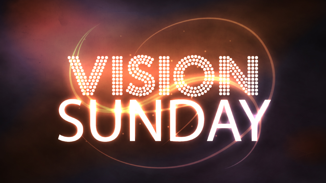 Vision Sunday.jpg