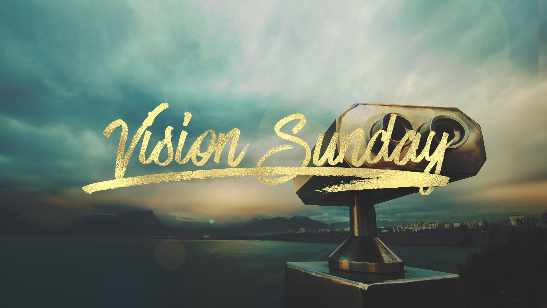 vision_sunday-title-1-Wide 16x9.jpg