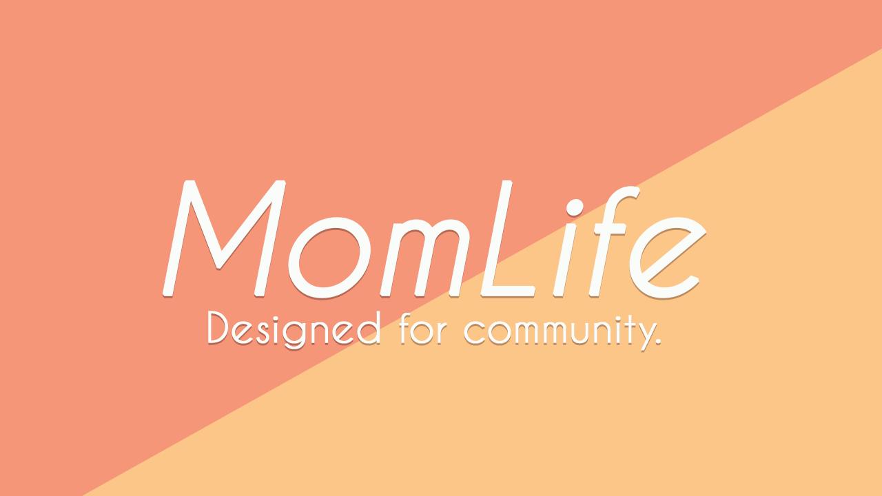 MomLife.png