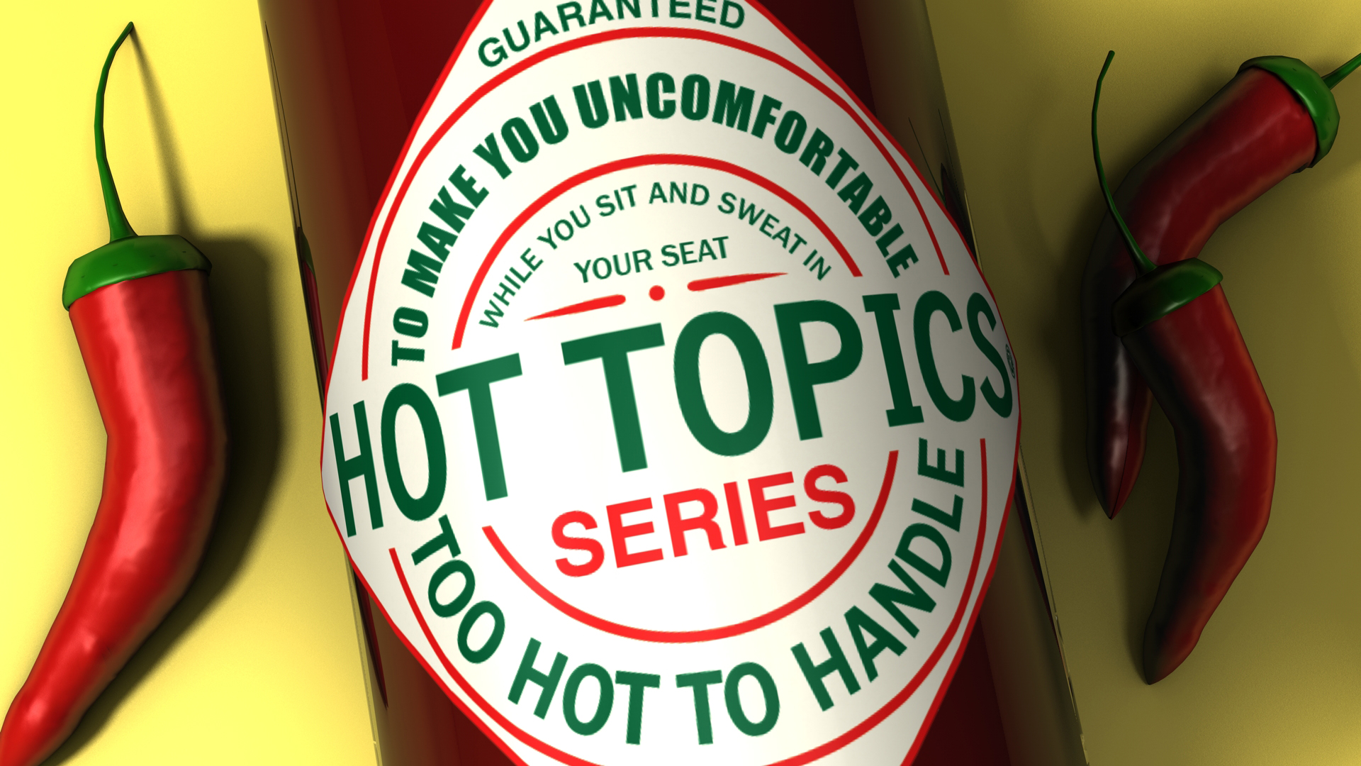 Hot_Topics_Logo.jpg