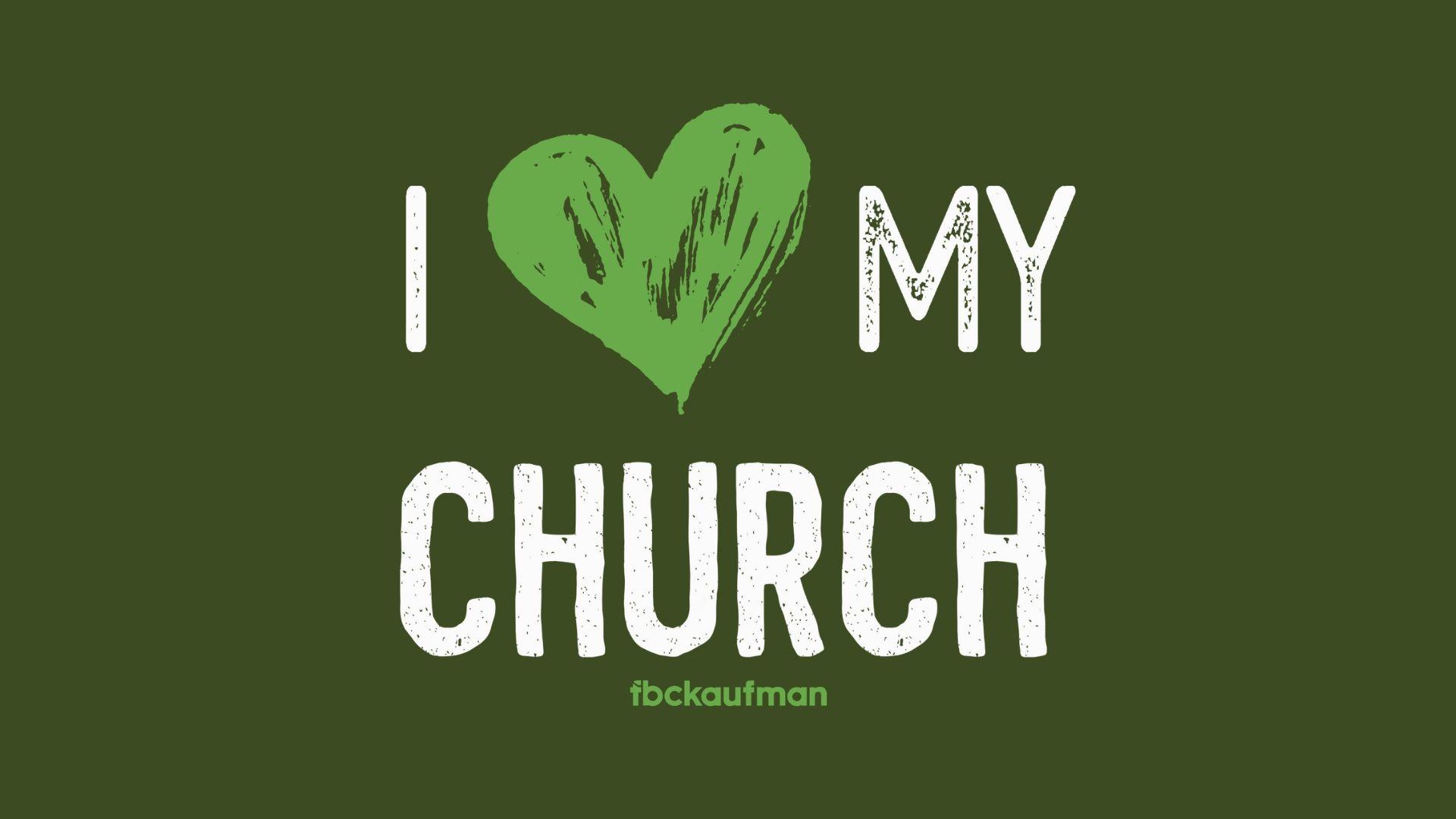 I Love my Church_screen bg.jpg