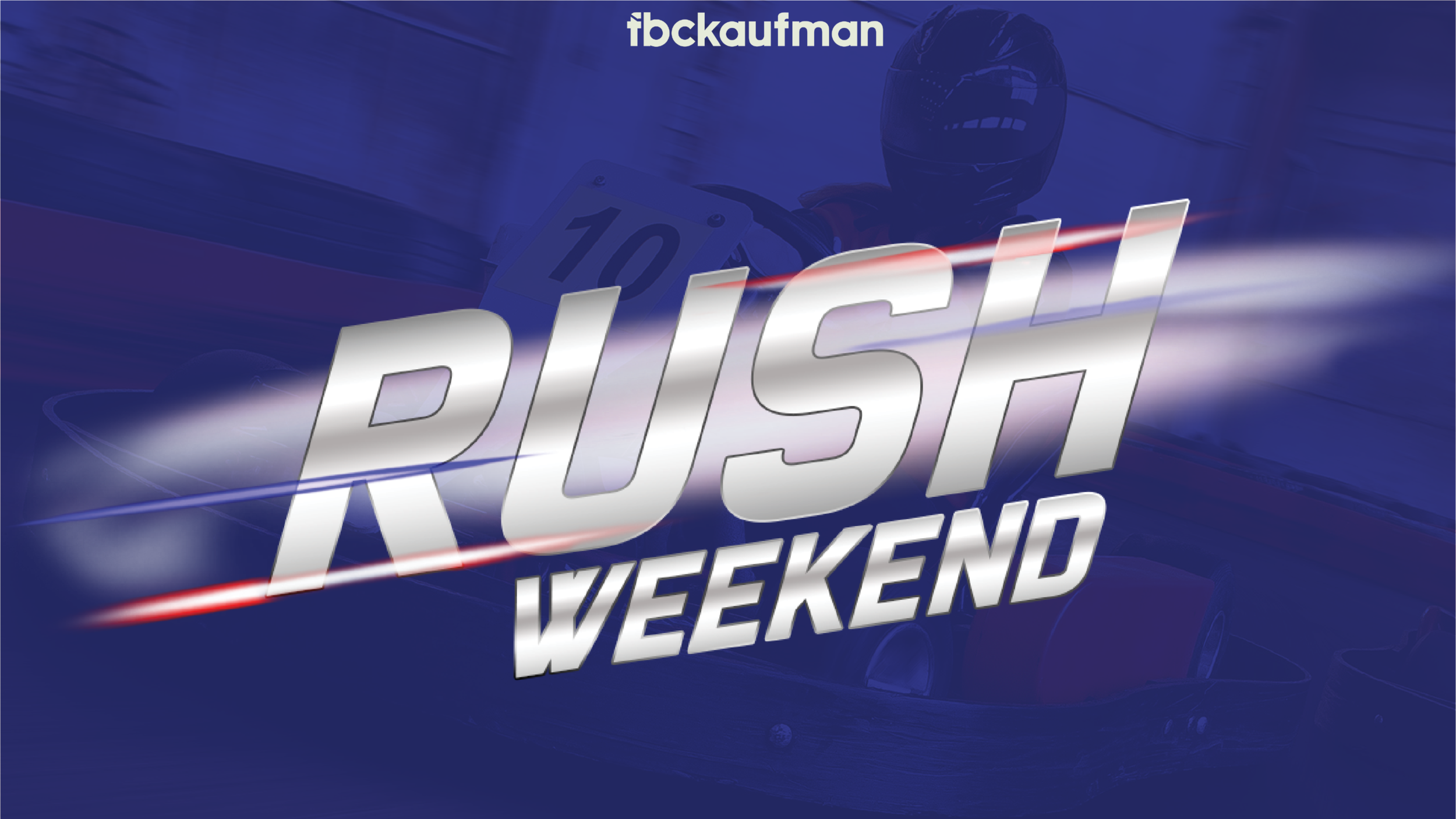 Rush_Package-01.png