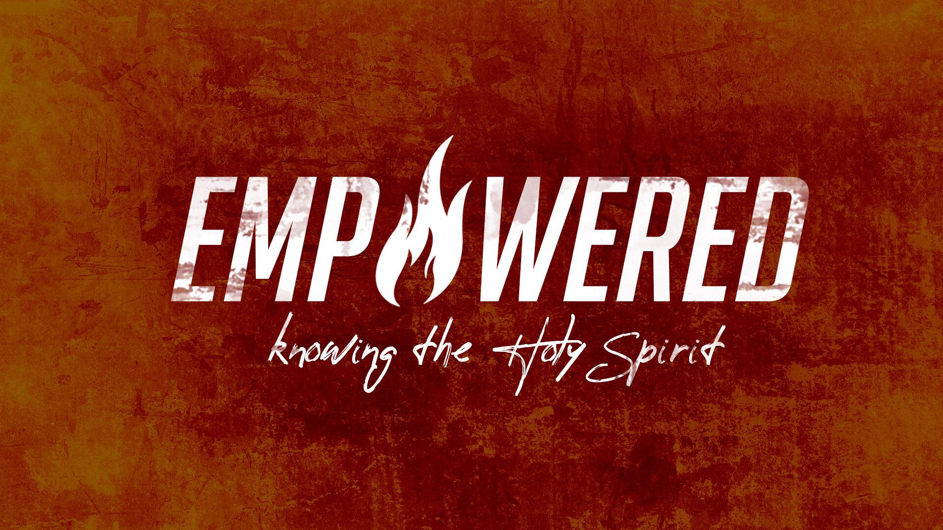 Empowered_fn.jpg