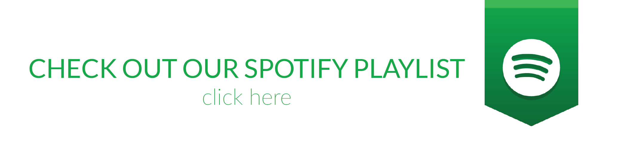 Spotify Banner Web-01.png