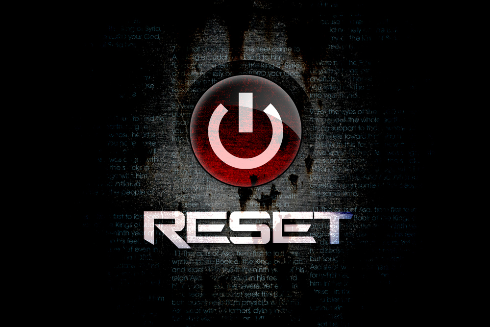 resetlogo6.1web.jpg
