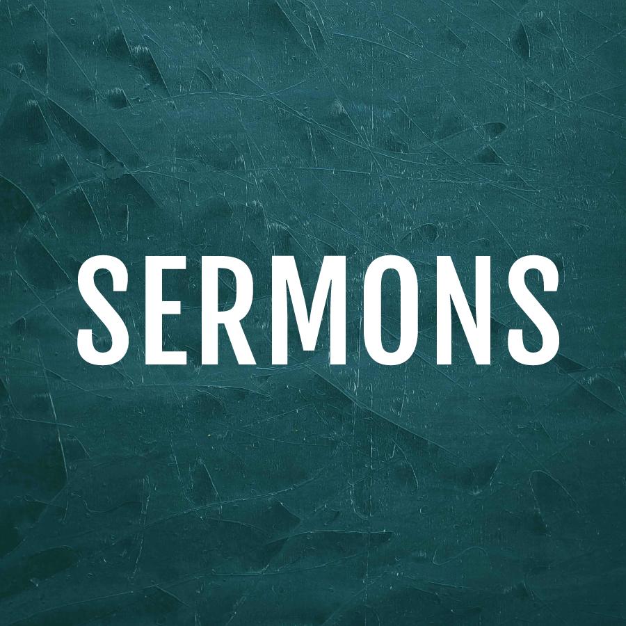 Sermon Square 2019 Sans Logo-01.png