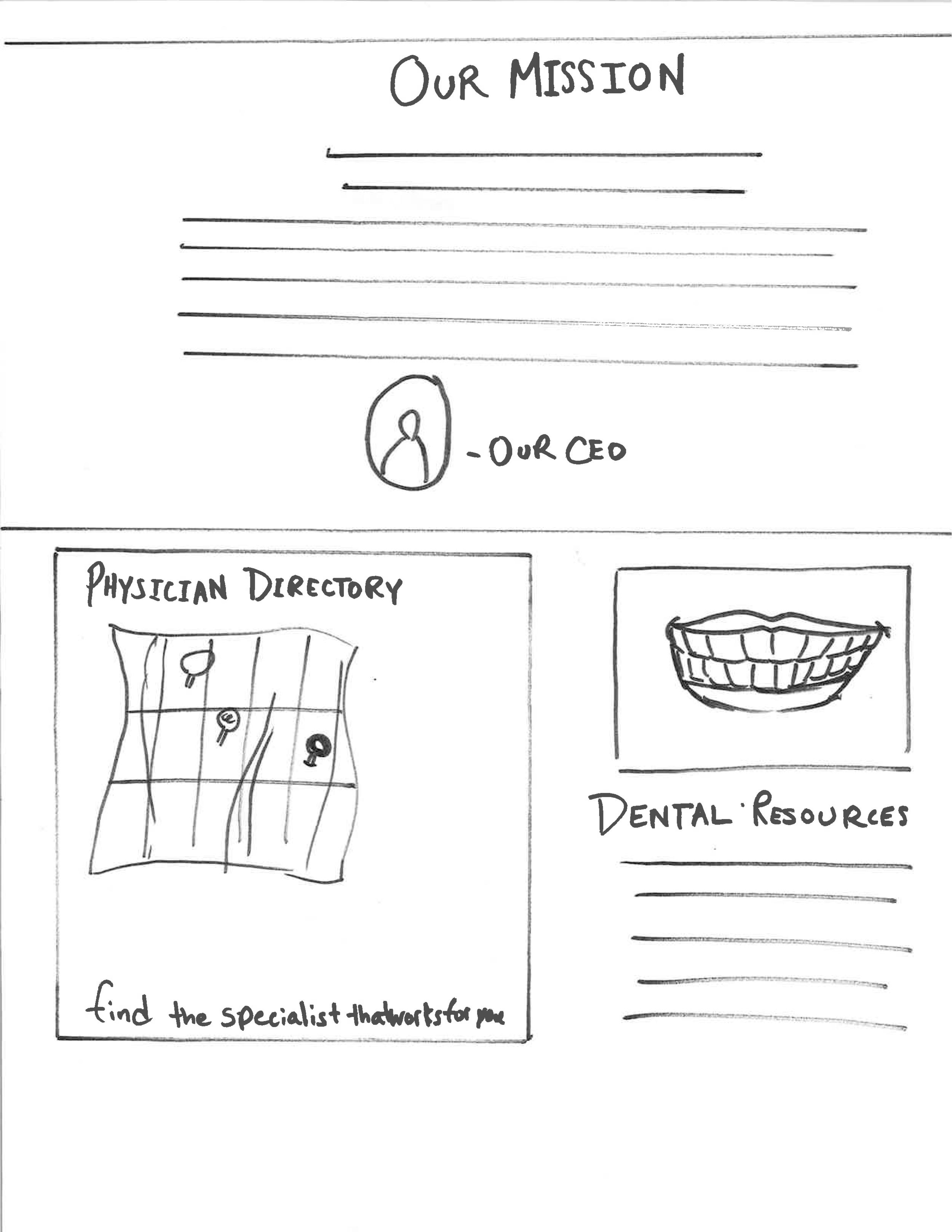 responsive-design-06.png