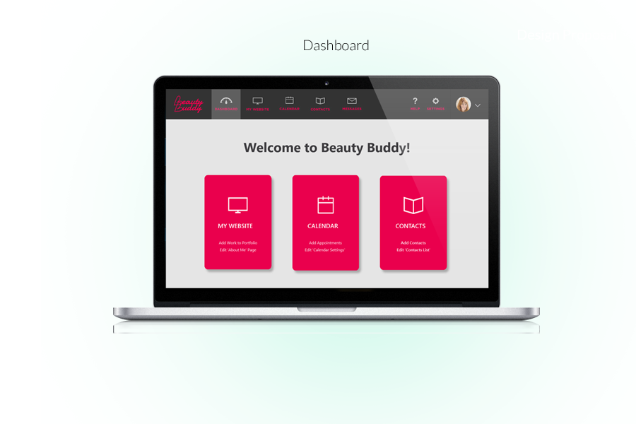 Beauty-Buddy-CMS-Design-proposal.png